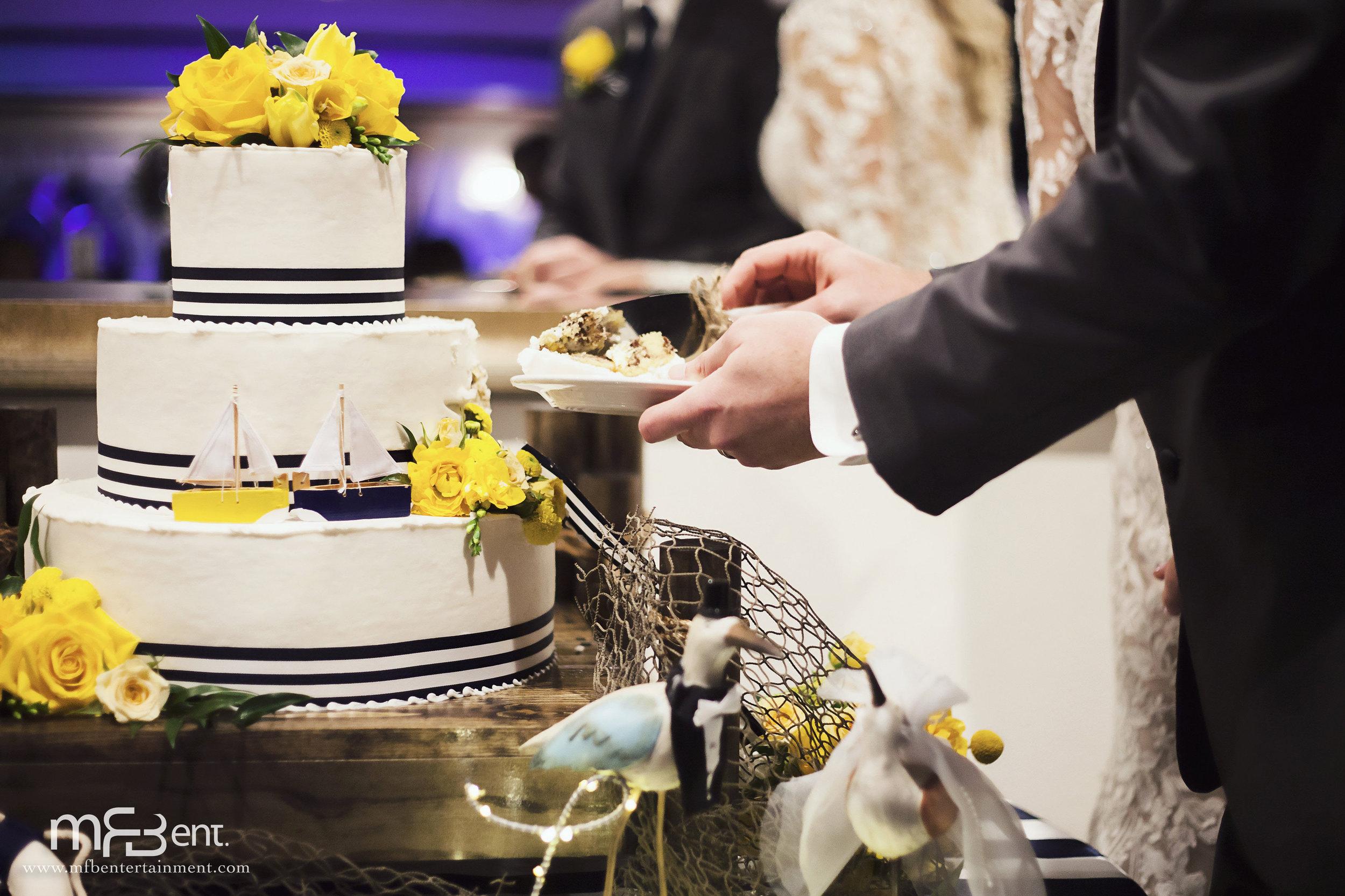 PIOTR CHELSEA WEDDING-RECEPTION-0174 L.jpg