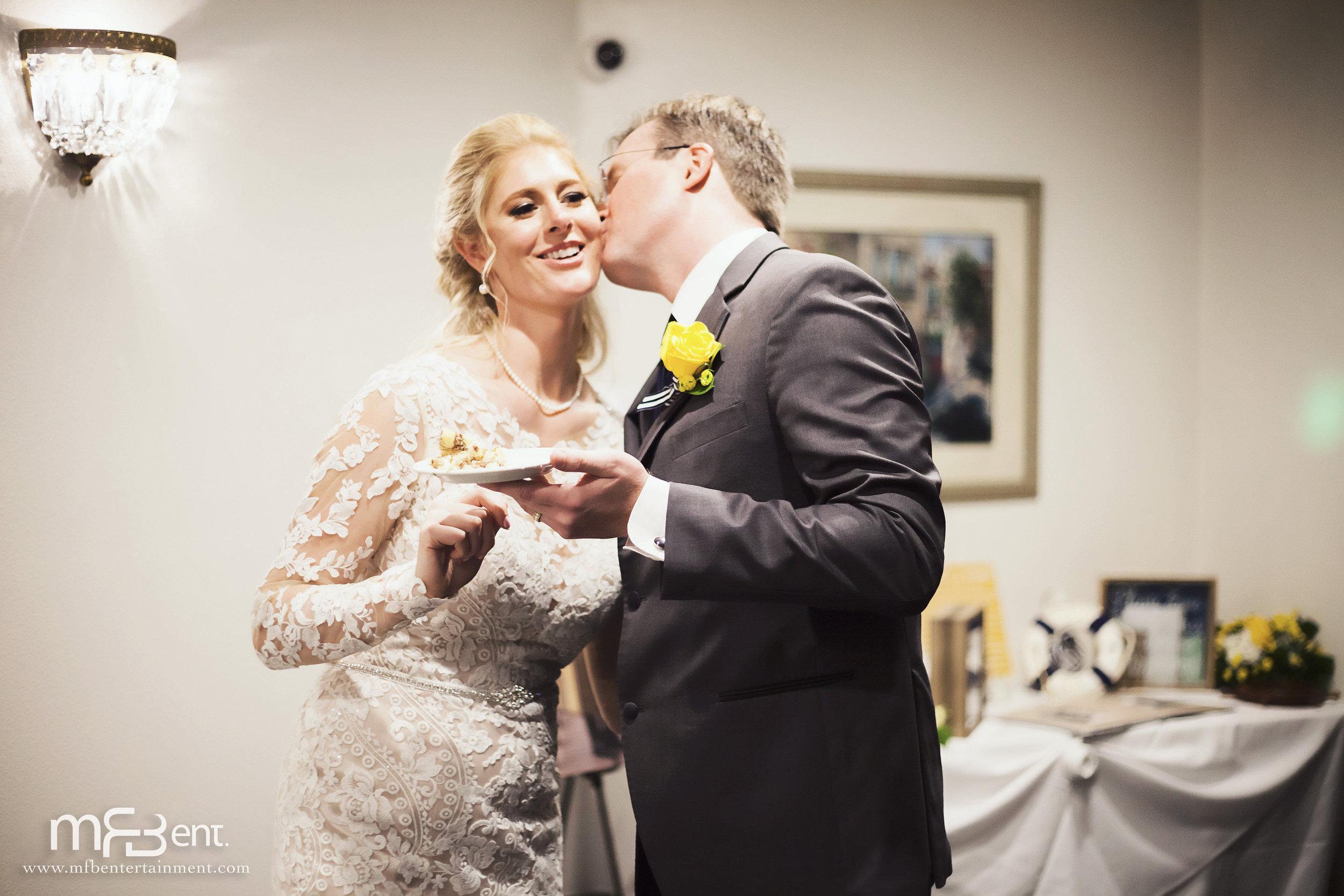 PIOTR CHELSEA WEDDING-RECEPTION-0177 L.jpg