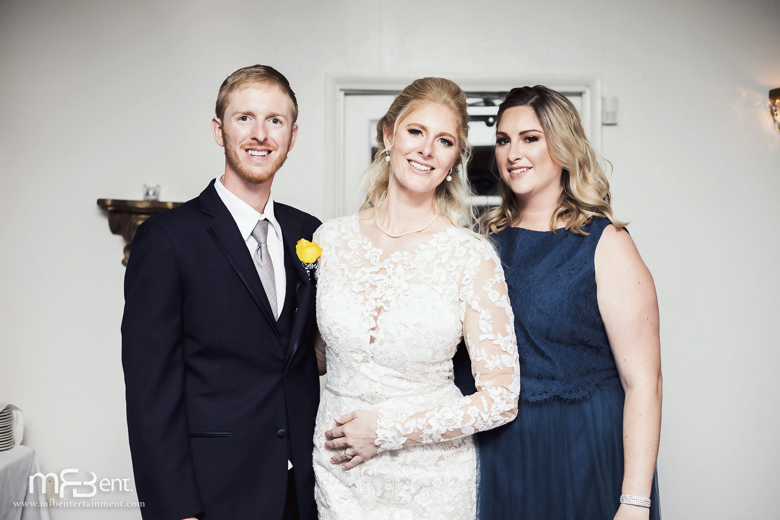 PIOTR CHELSEA WEDDING-RECEPTION-0185 L.jpg