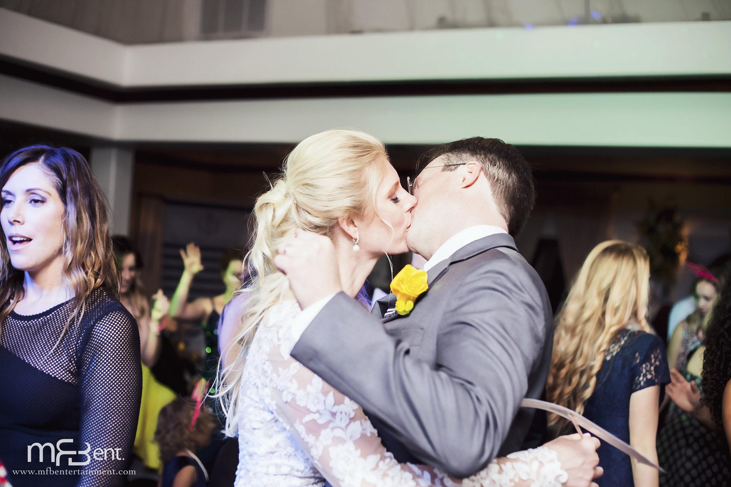 PIOTR CHELSEA WEDDING-RECEPTION-0202 L.jpg