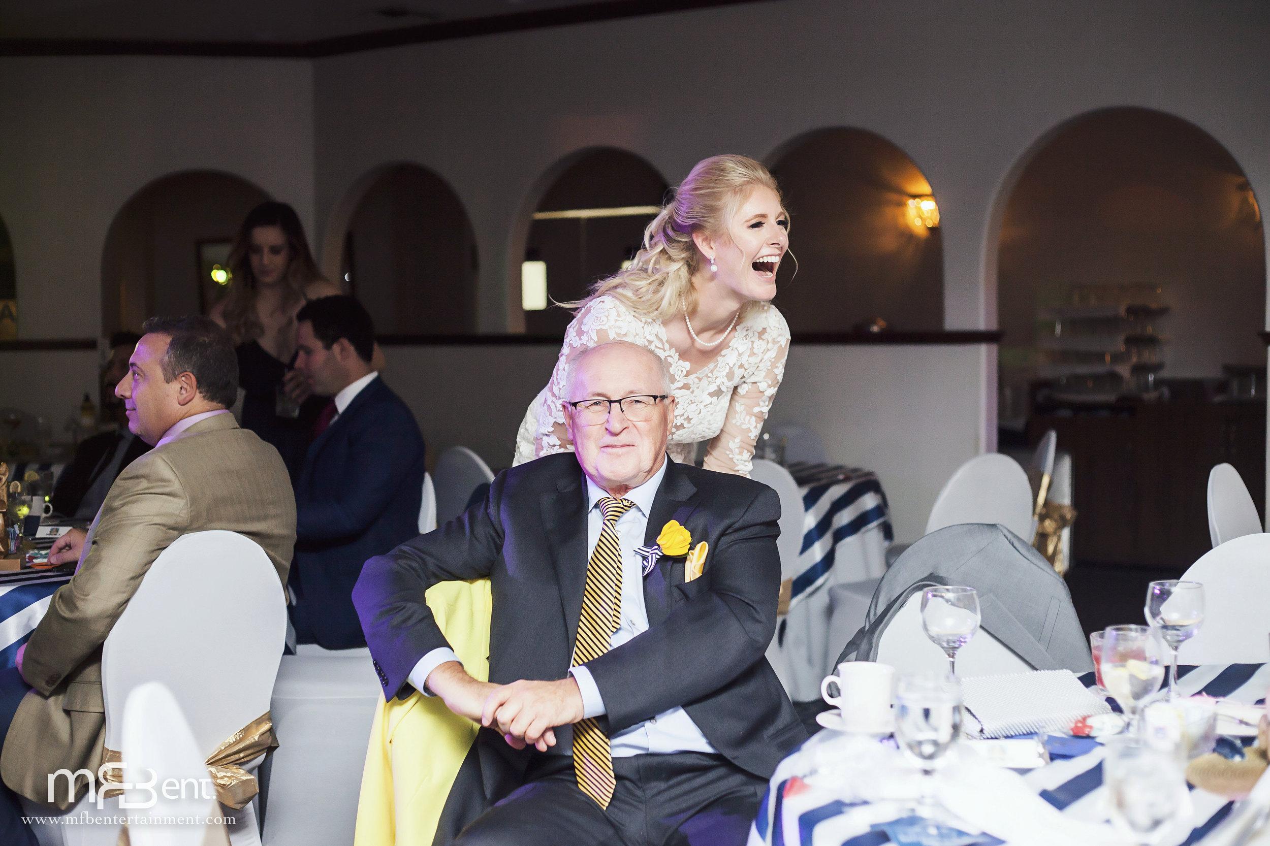 PIOTR CHELSEA WEDDING-RECEPTION-0213 L.jpg