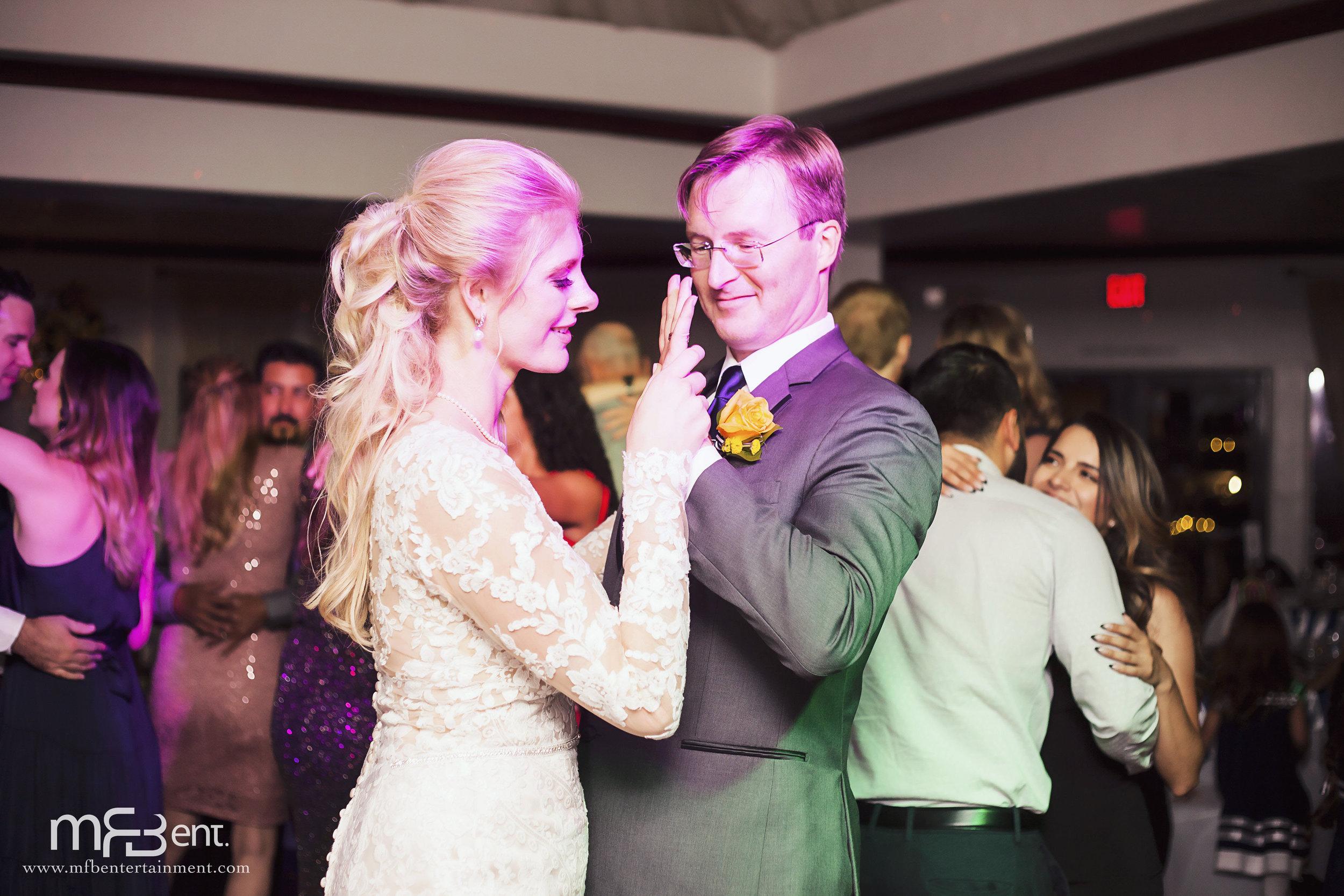 PIOTR CHELSEA WEDDING-RECEPTION-0228 L.jpg
