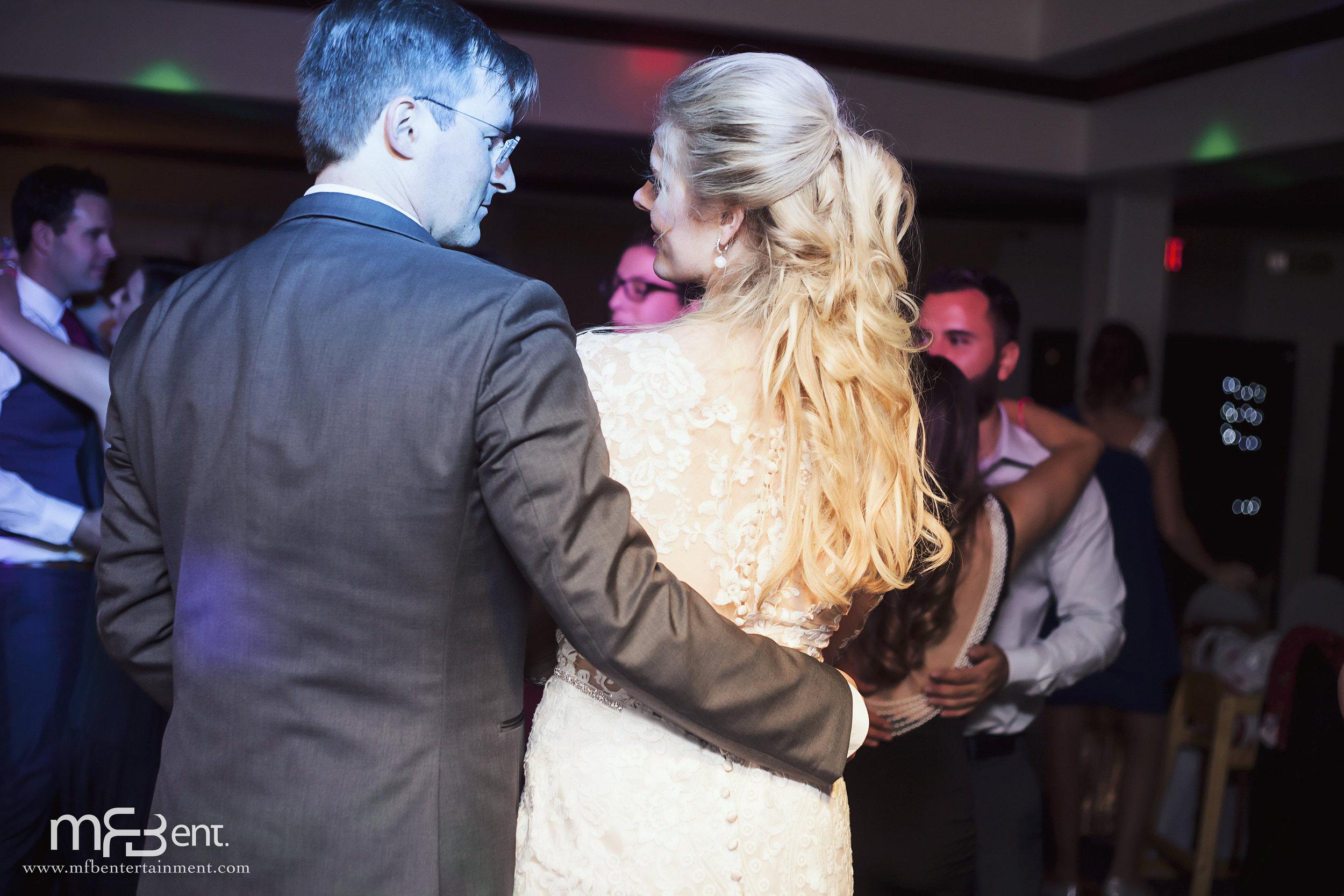 PIOTR CHELSEA WEDDING-RECEPTION-0224 L.jpg