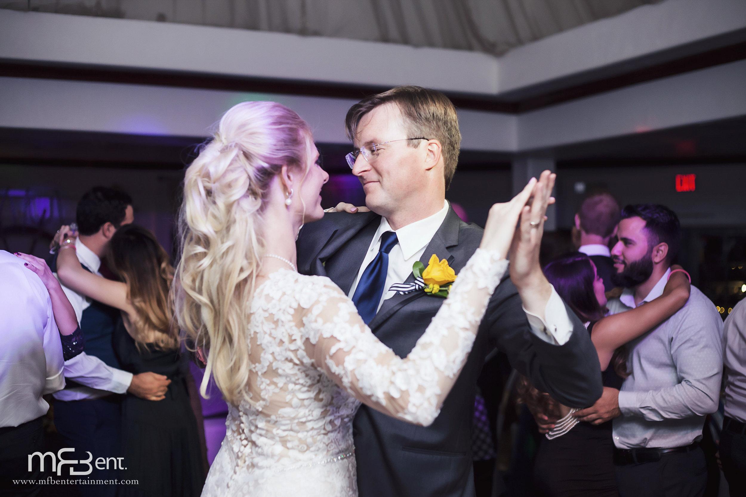 PIOTR CHELSEA WEDDING-RECEPTION-0233 L.jpg