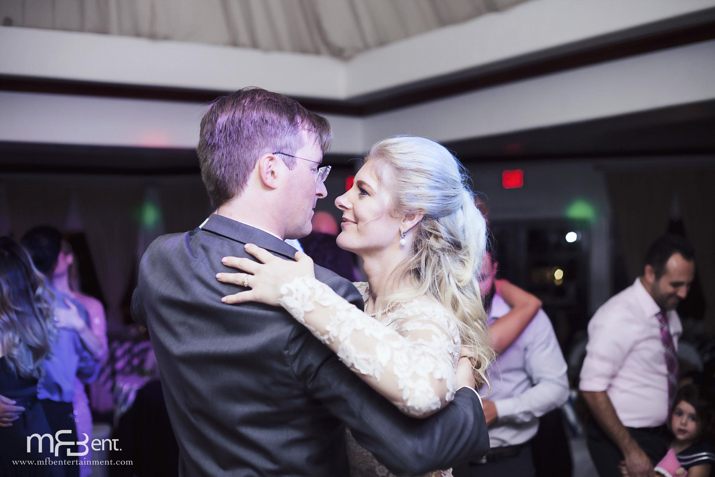 PIOTR CHELSEA WEDDING-RECEPTION-0232 L.jpg