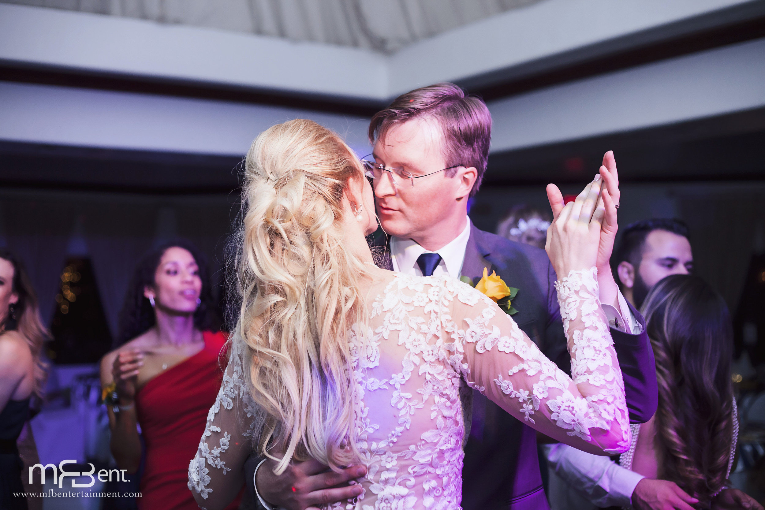 PIOTR CHELSEA WEDDING-RECEPTION-0236 L.jpg