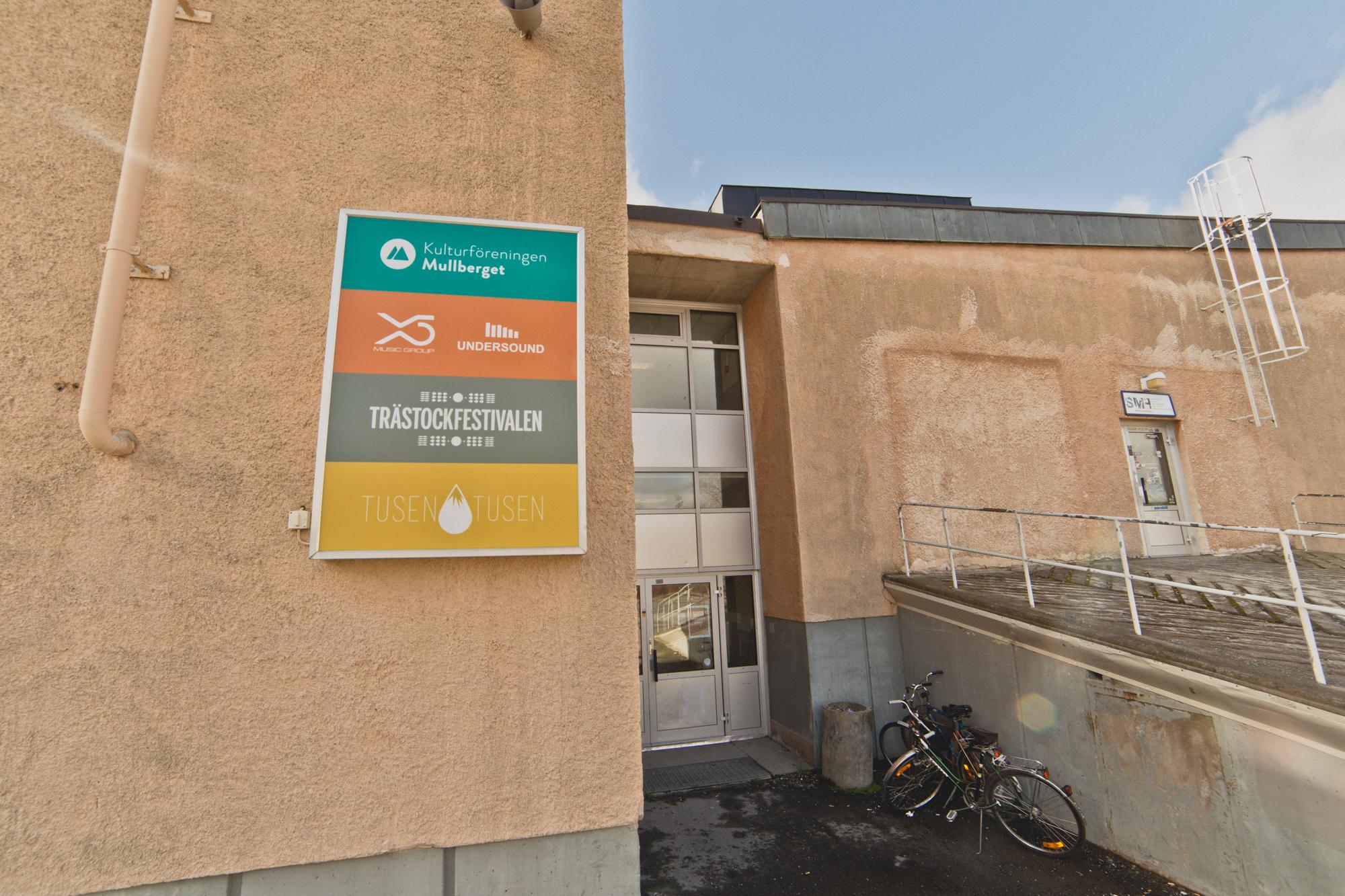 Mullberget Interiör-7.jpg