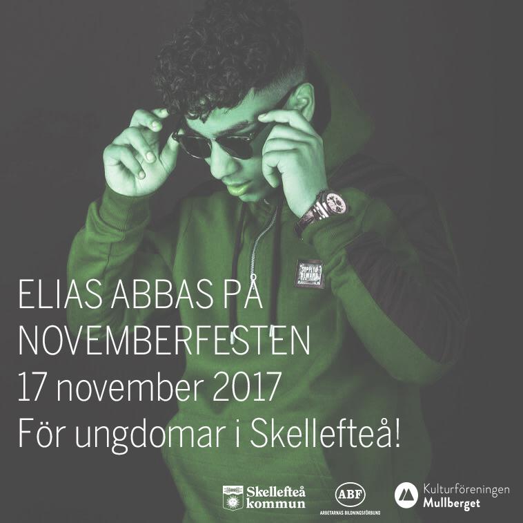 Elias+Abbas.jpg