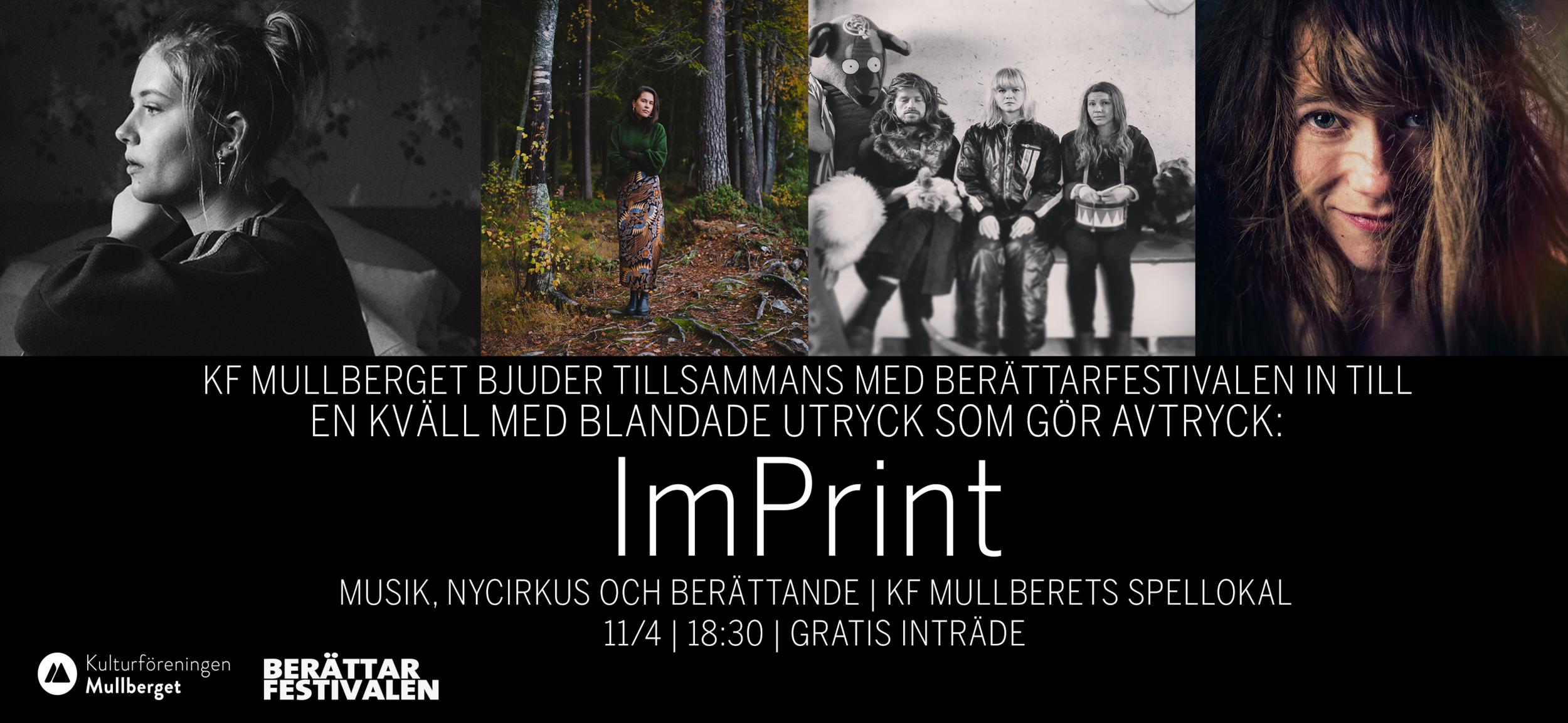 berättarfestivalen banner .png