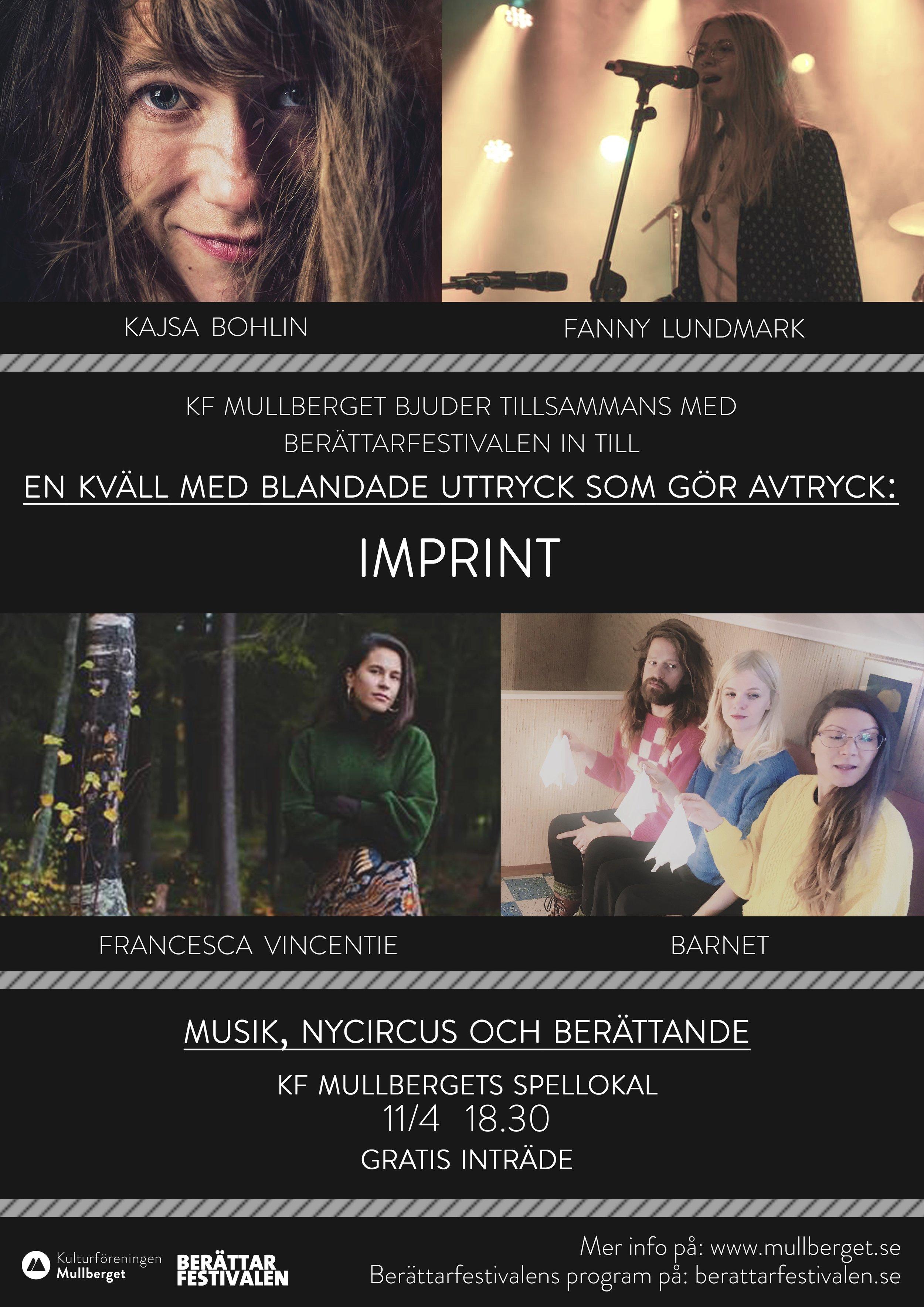 Berättarfest. affisch kopiera JPG.jpg