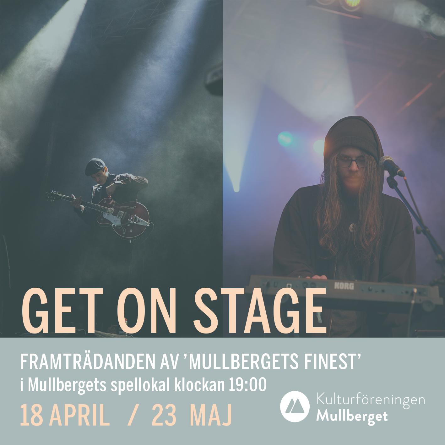 on stage förslag.png