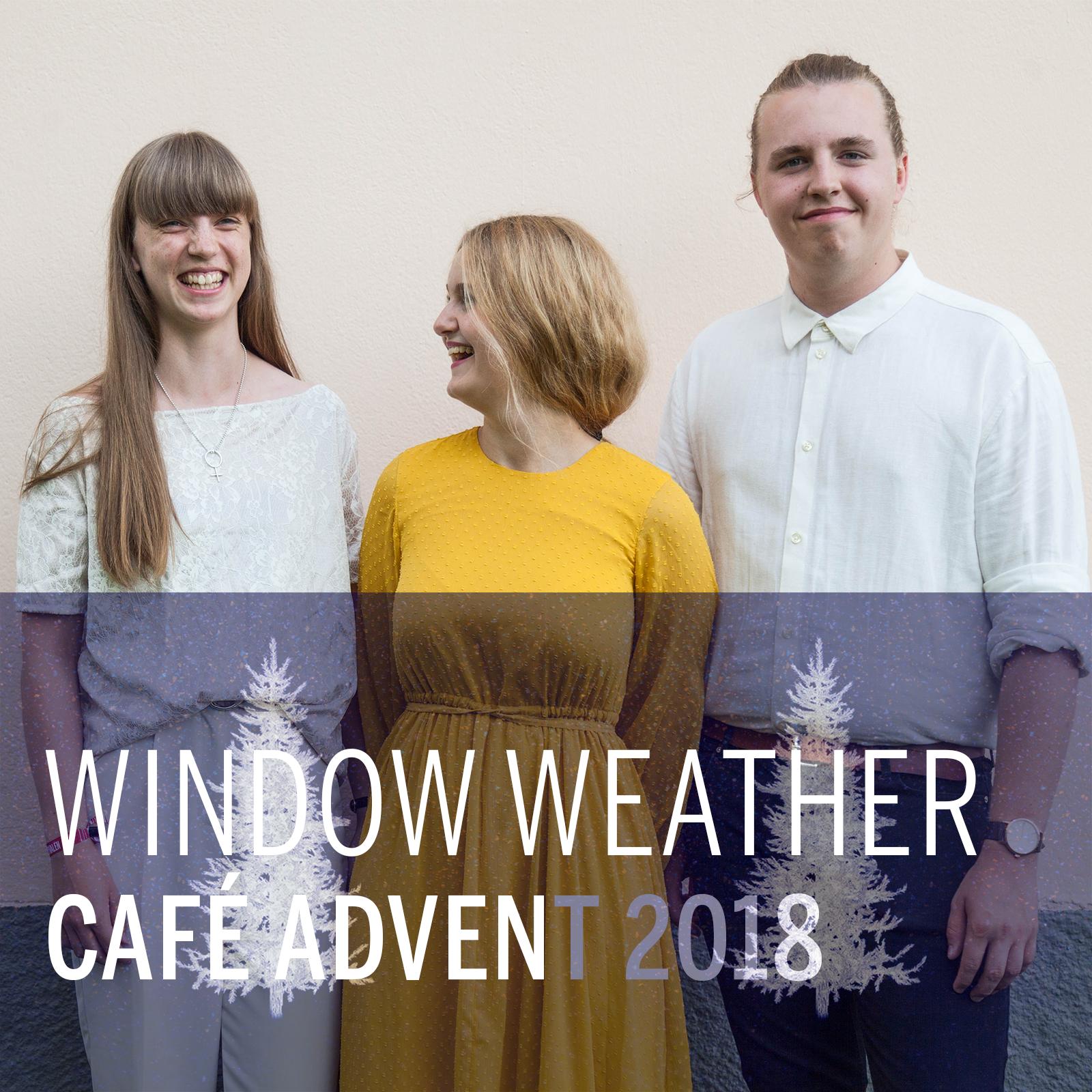 Window Weather café advent png.png