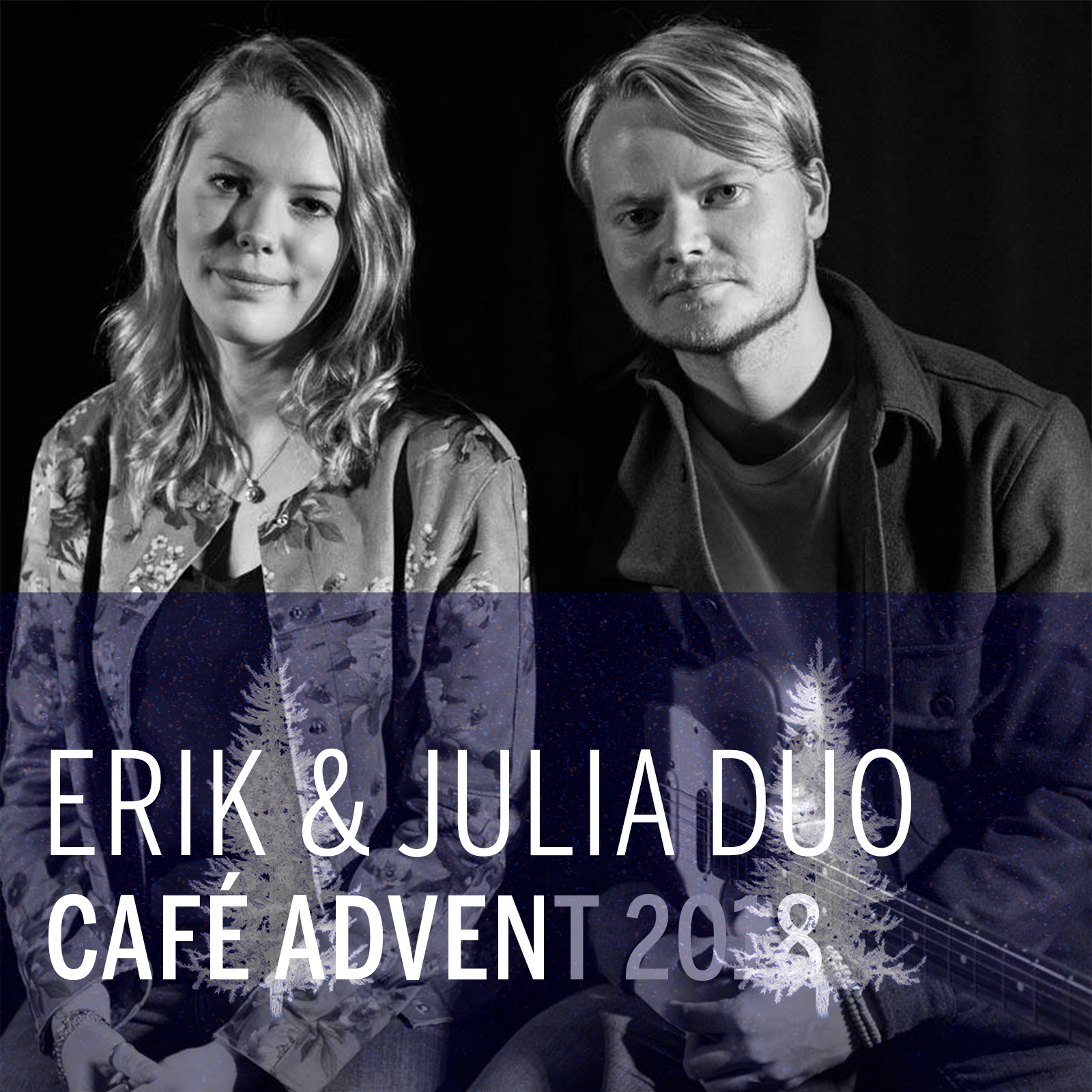 Erik & Julia duo .png