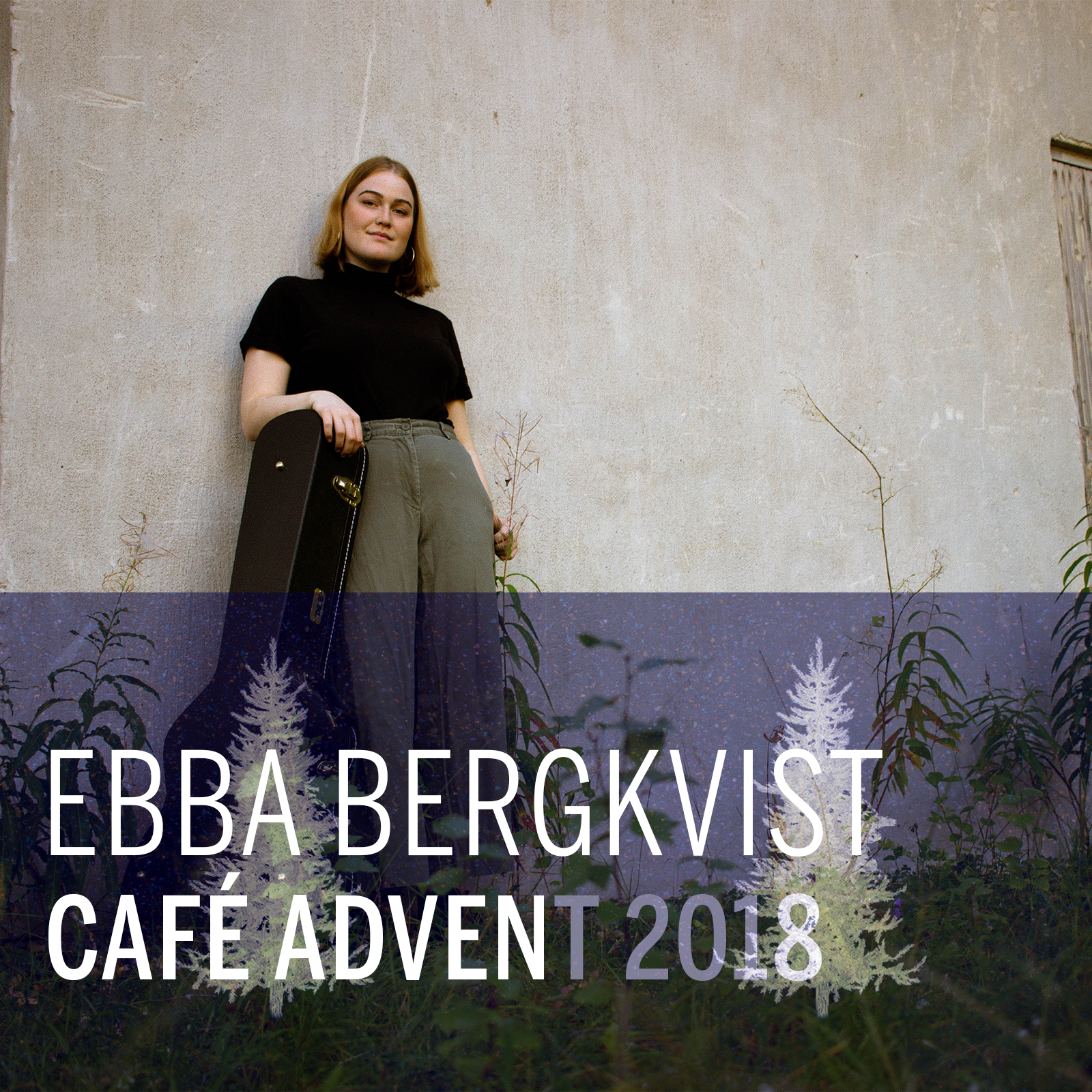 EBBA cafe advent.png