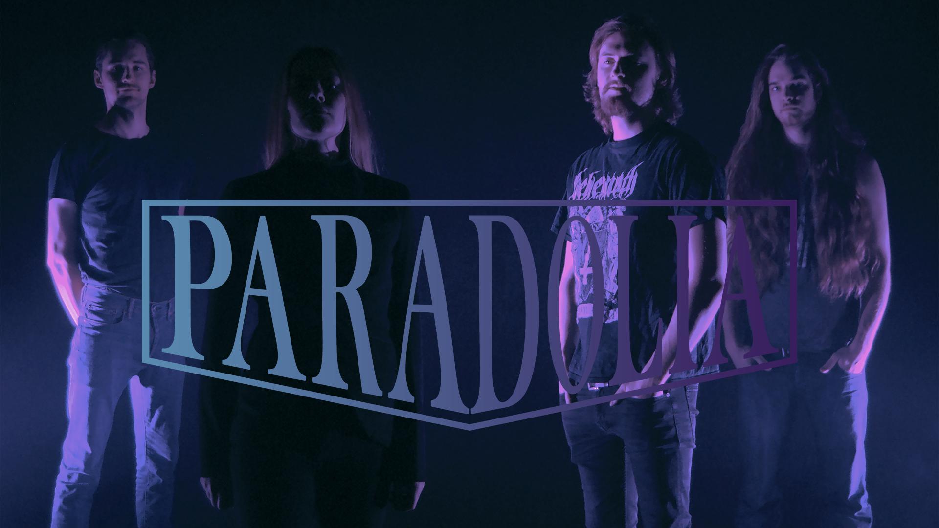 paradolia header .png