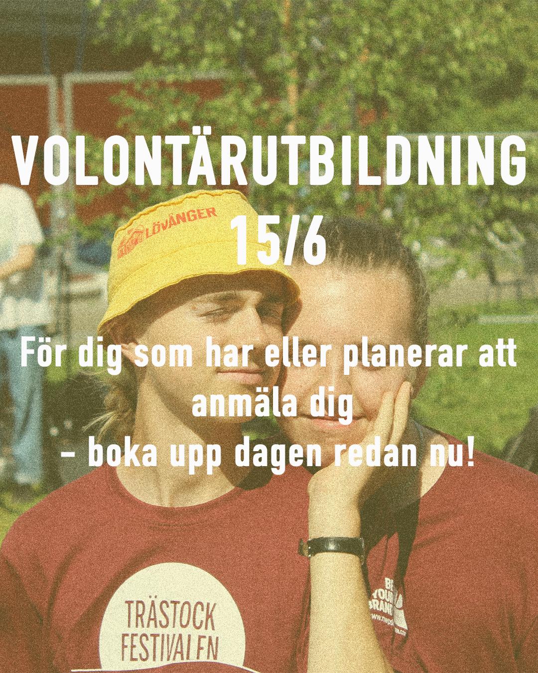 volontär utbdilning .png