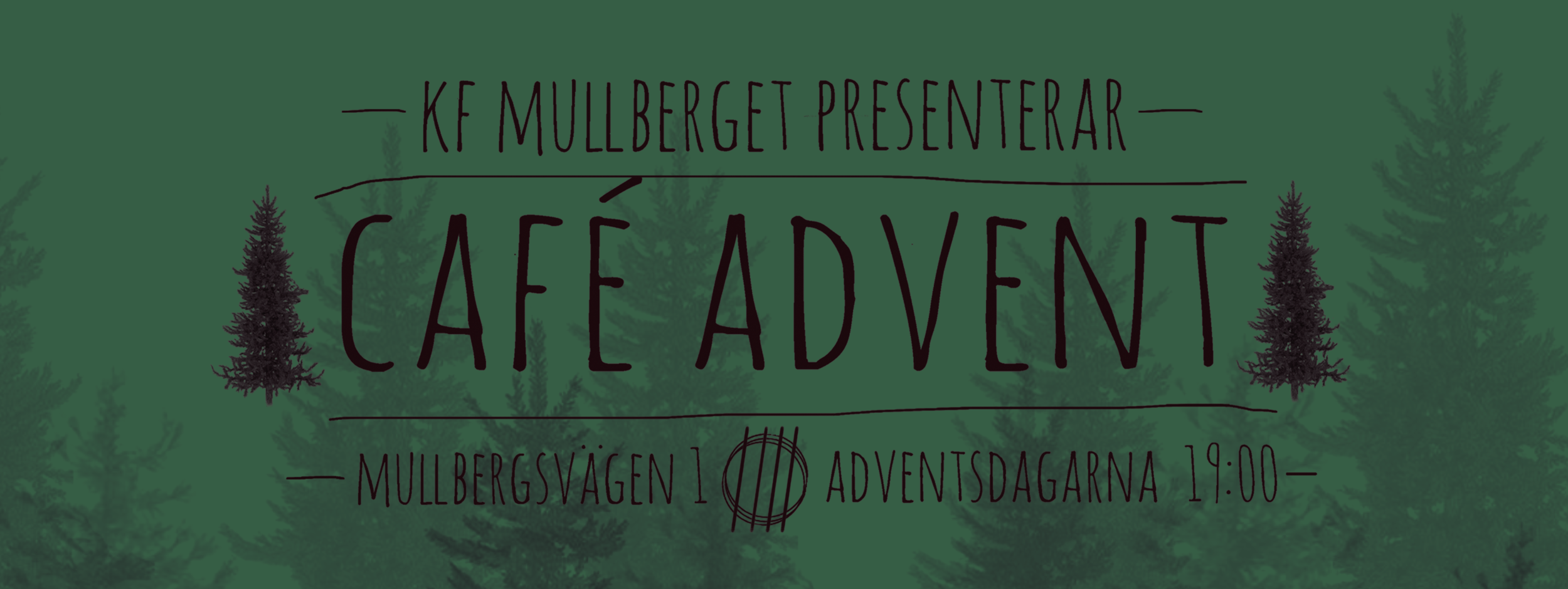 Cafe advent omslag 2019 .png