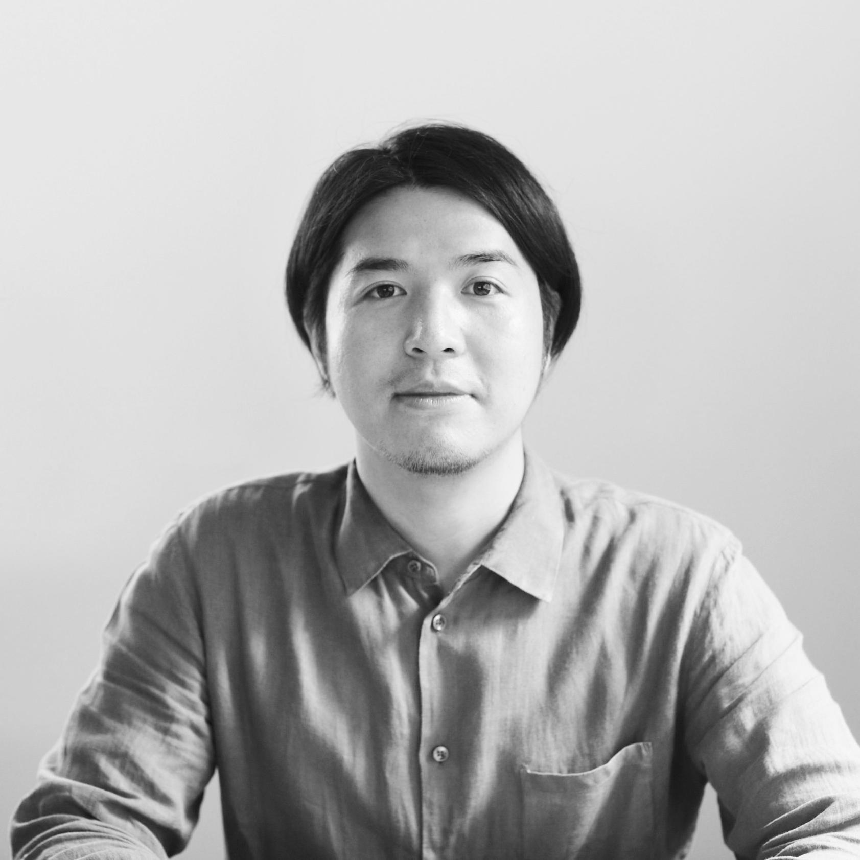 portrait_daikoku.jpg