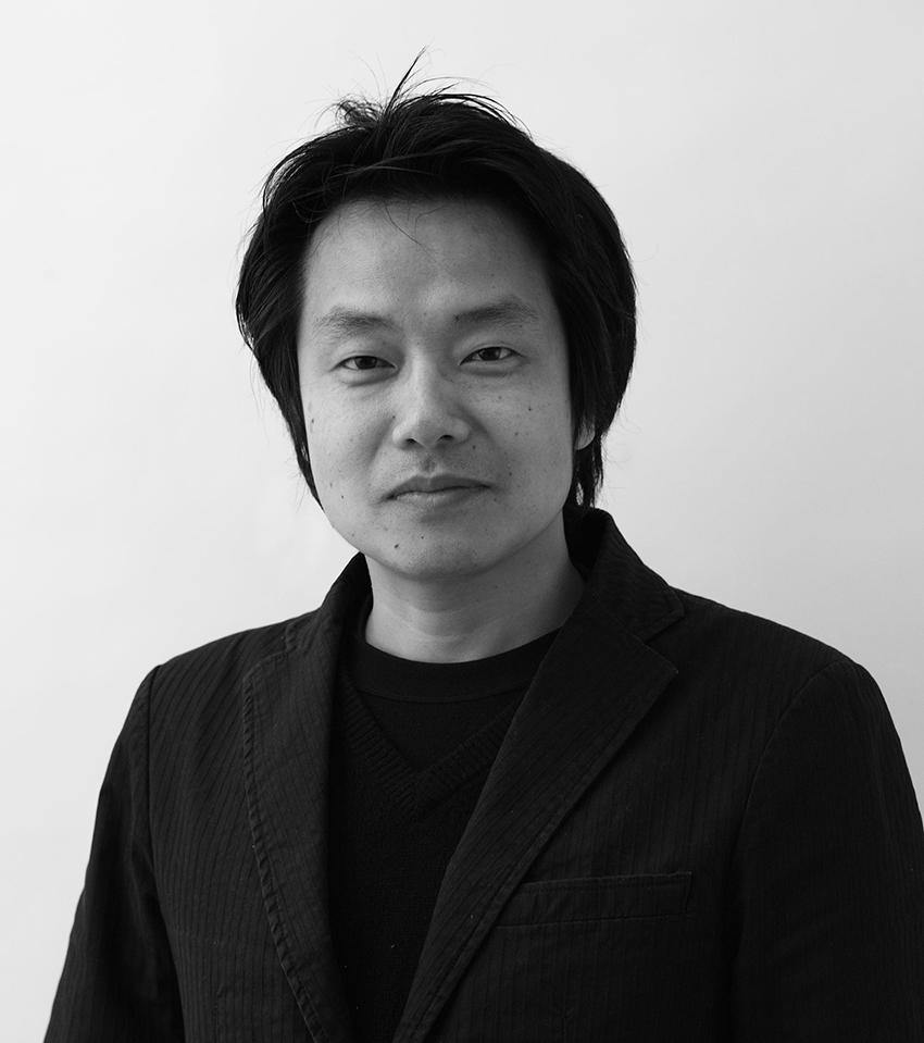 Mutsumi Ajichi