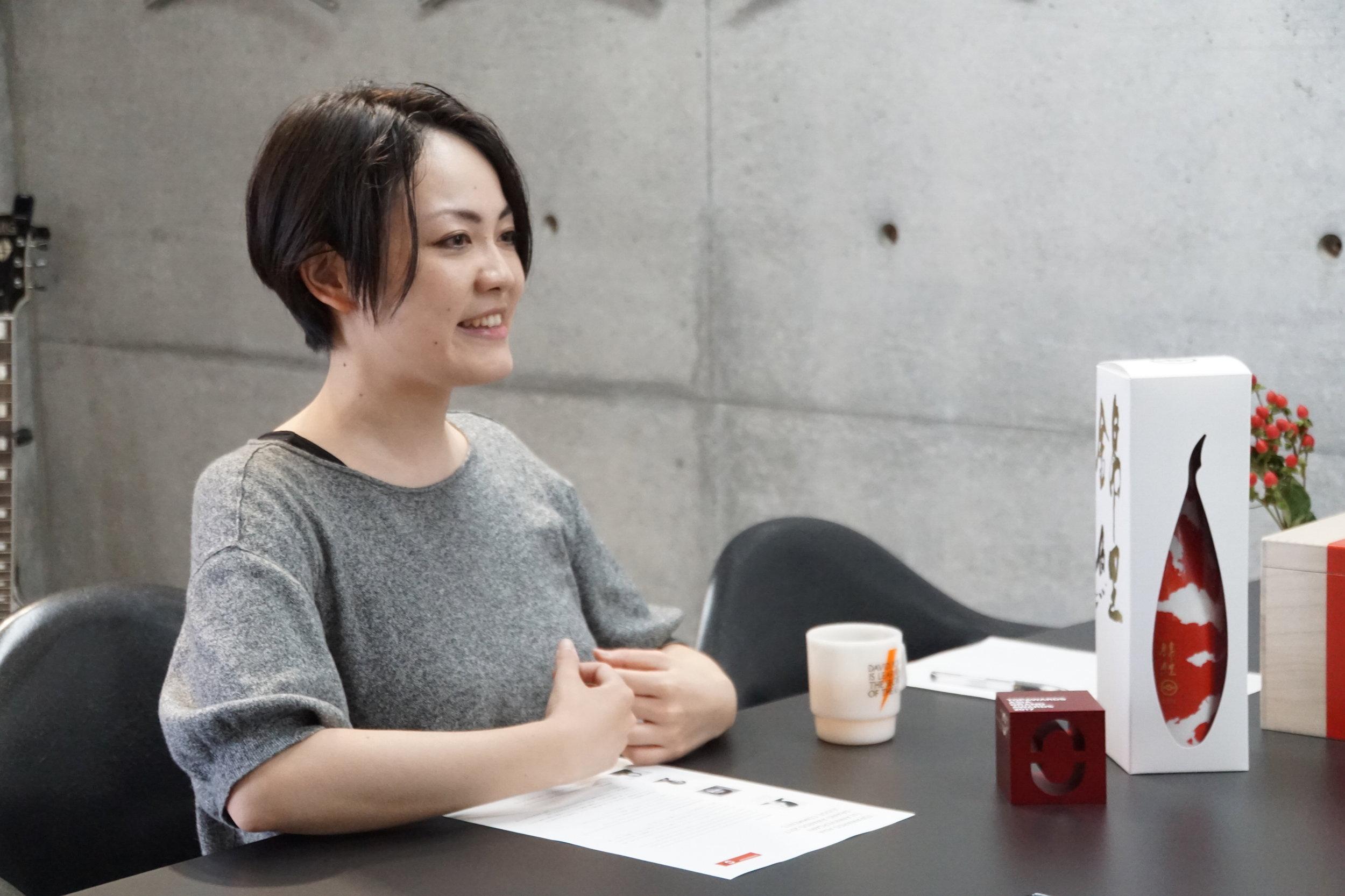 japanesesakekoi_S.JPG