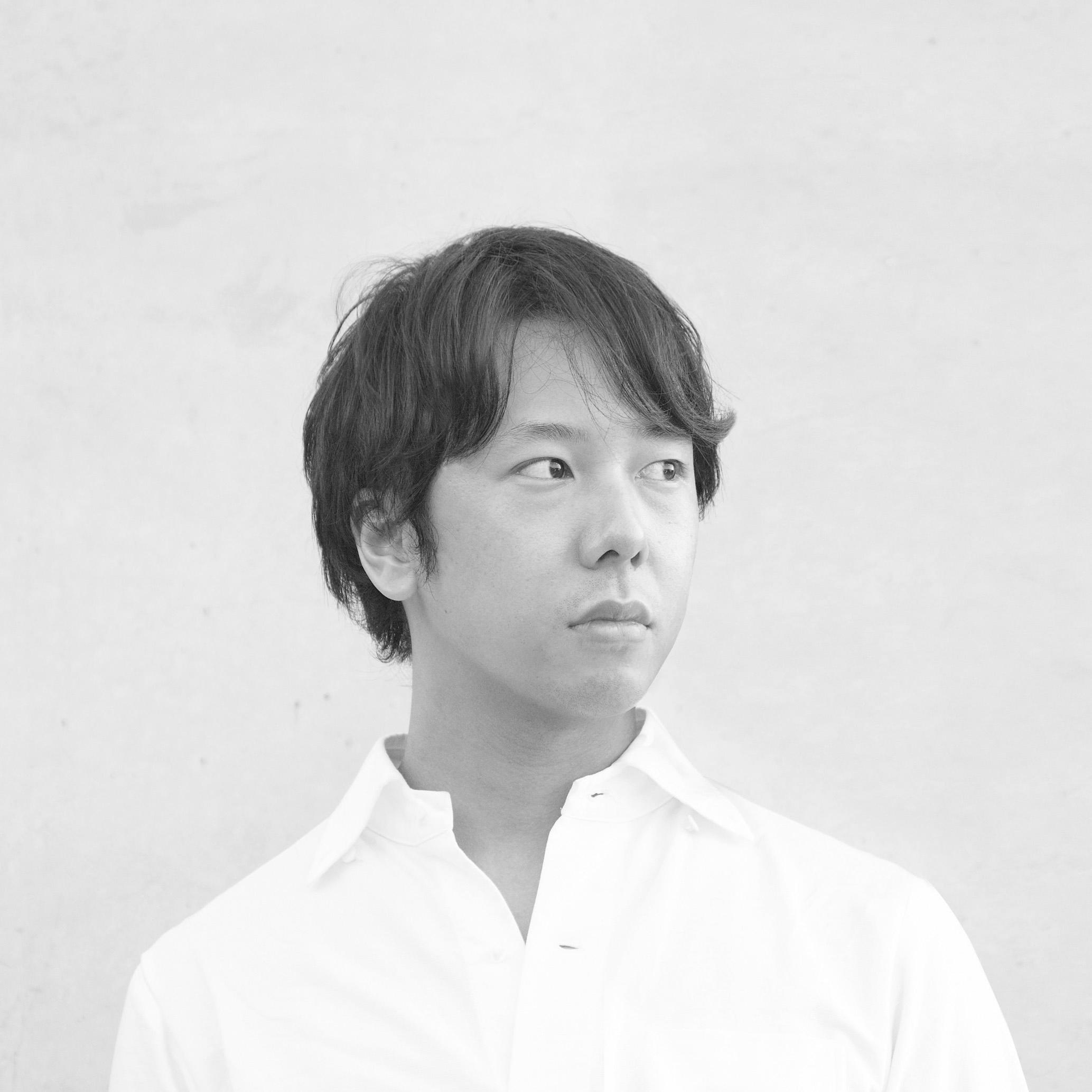 yoshihiroyagi