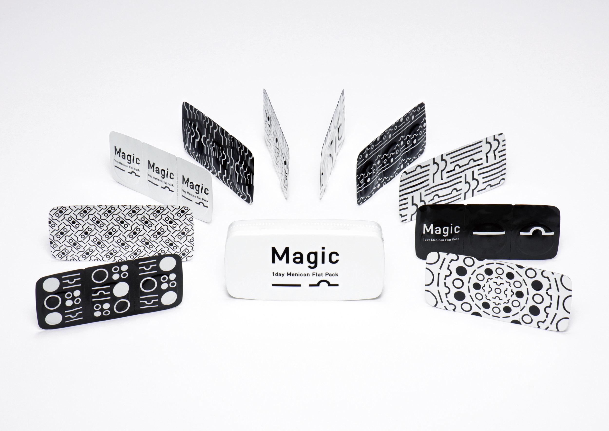 menicon_magic01.jpg