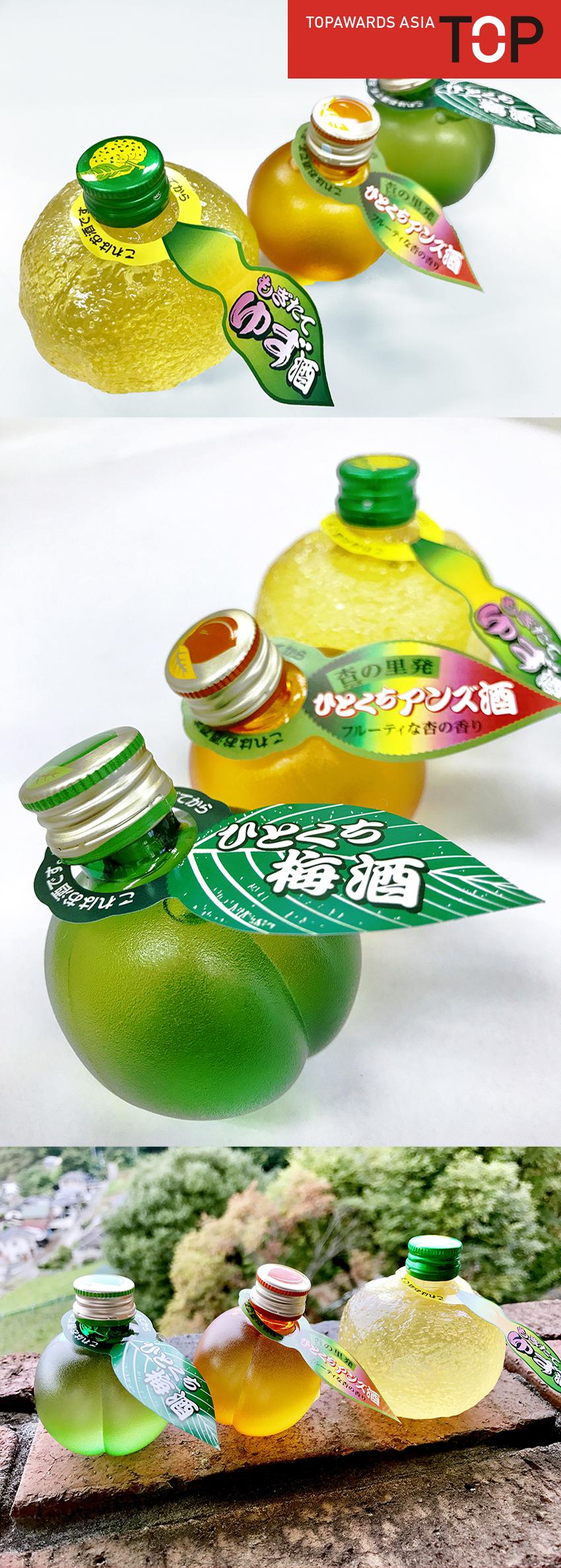 hitokuchi_2.jpg