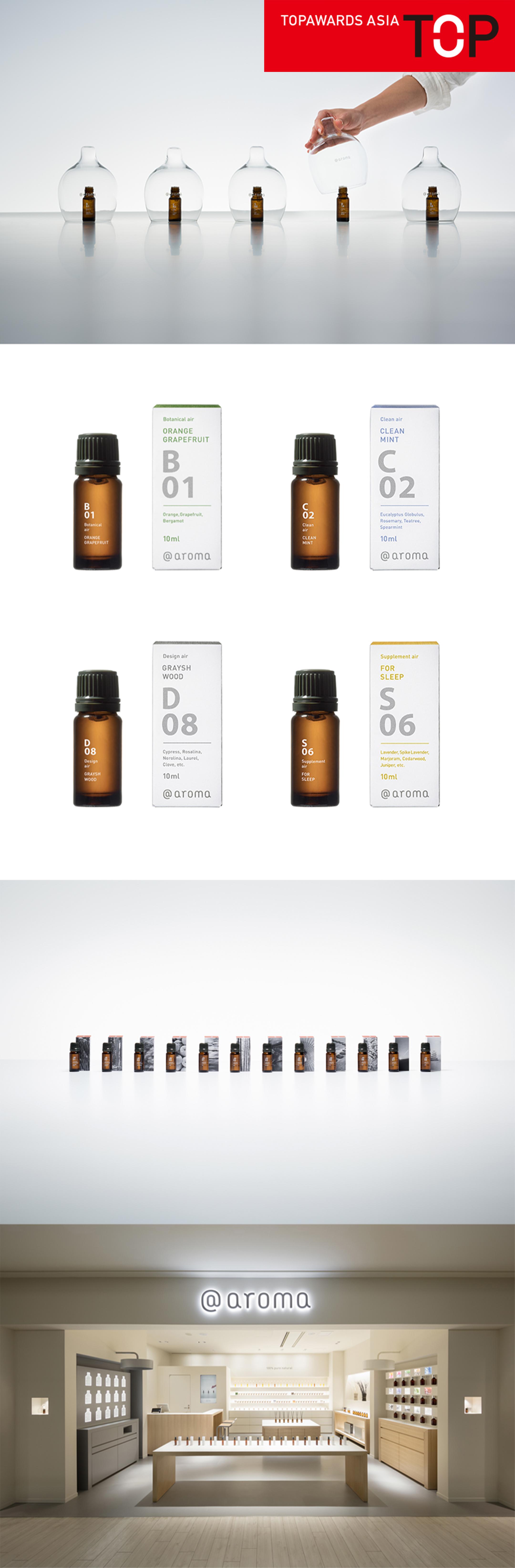 aroma_2.jpg
