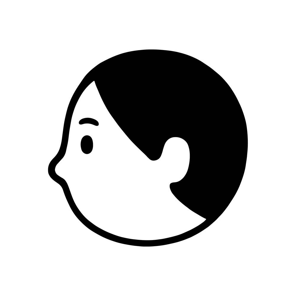 noritake_profile.jpg