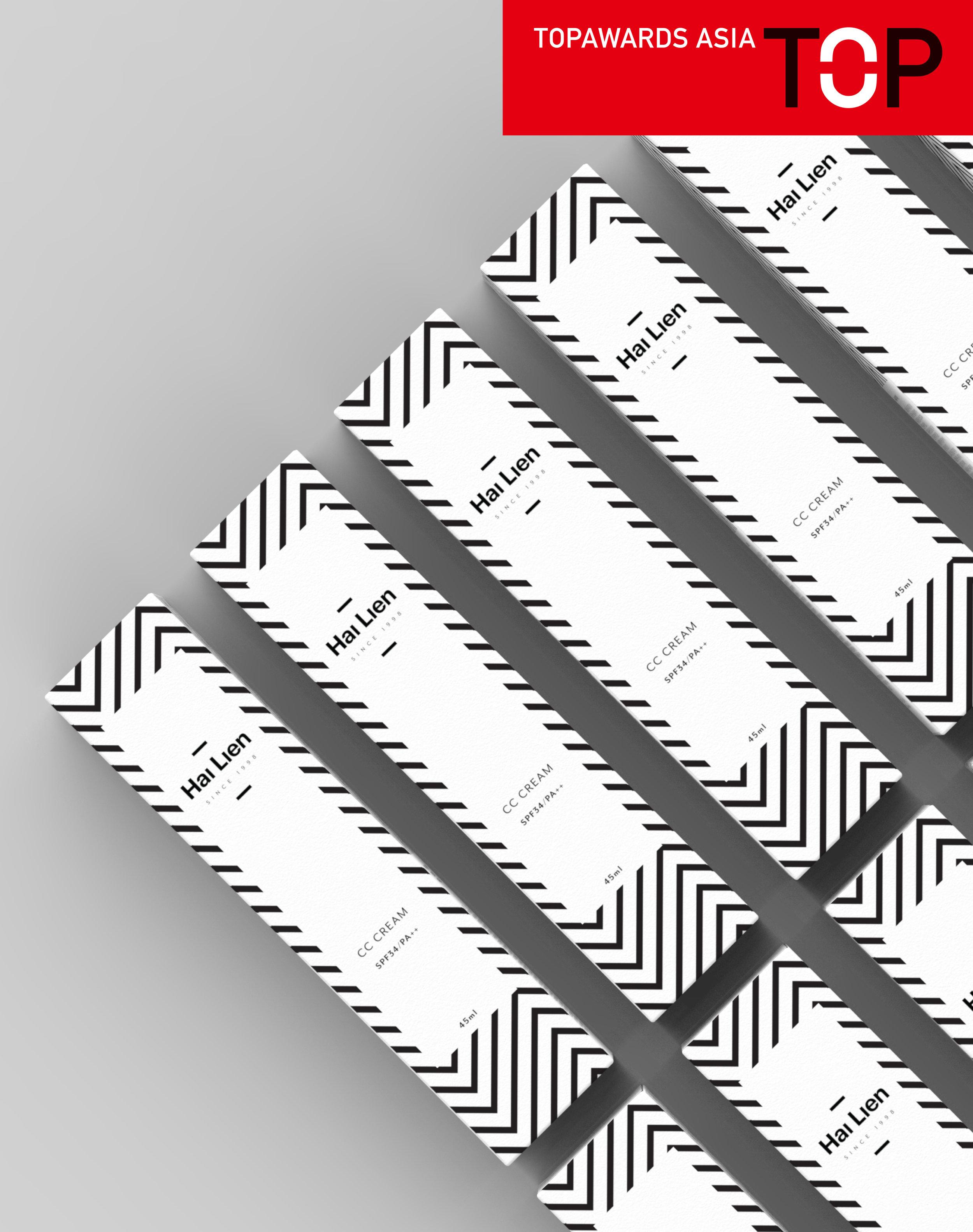 lines_HP_hailien_part 3.jpg