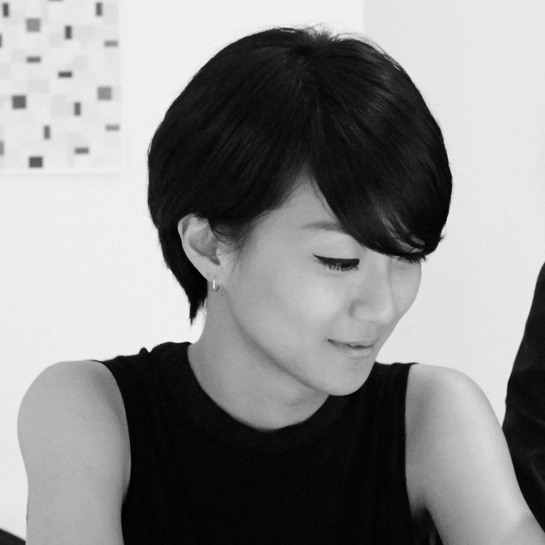 Germaine-Profile_bw.jpg