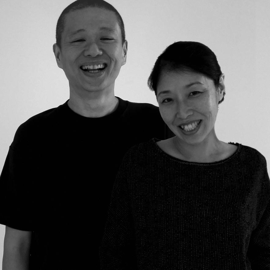 Chung(L)&Ming(R).jpg