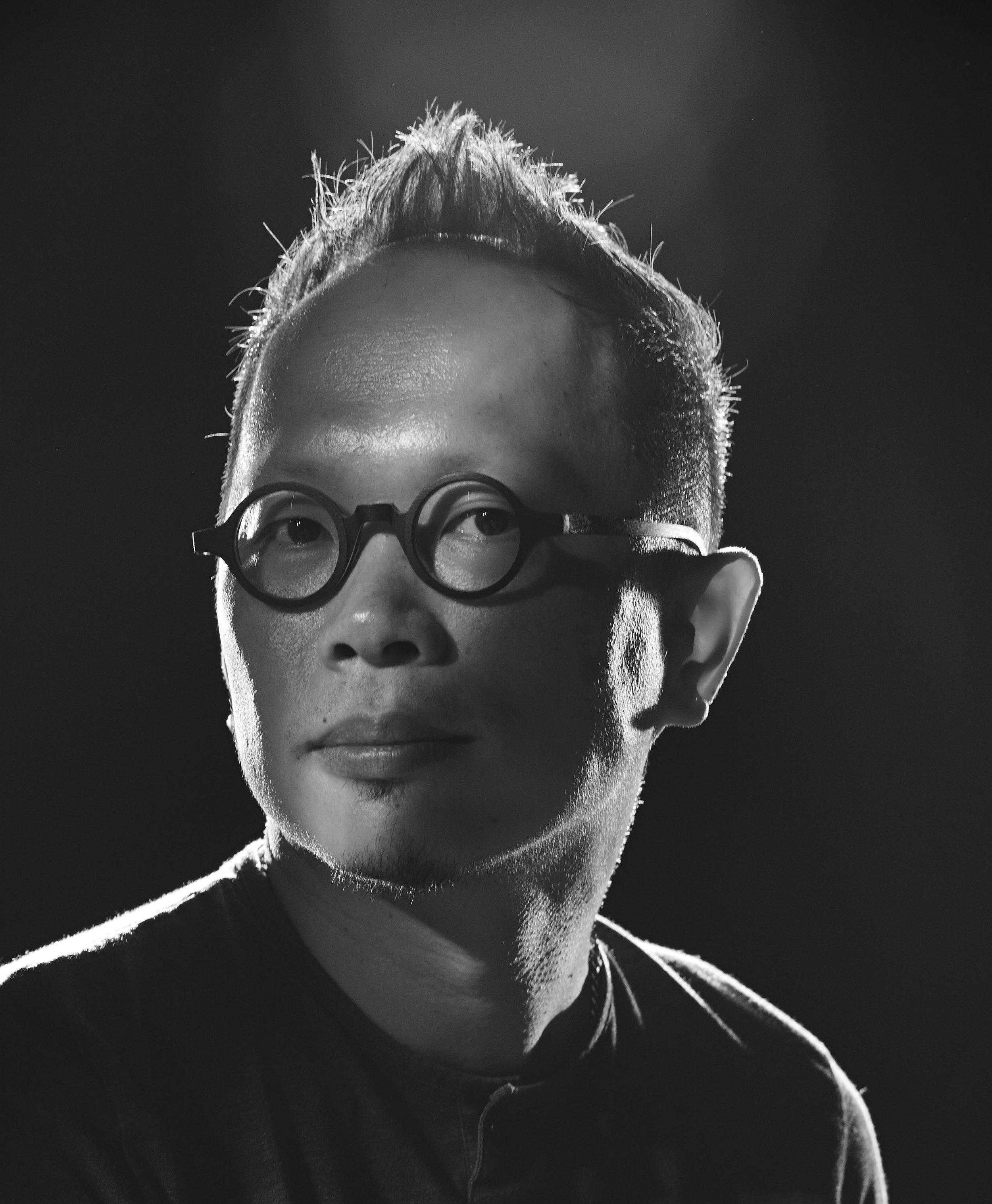Thomas Yang .jpg