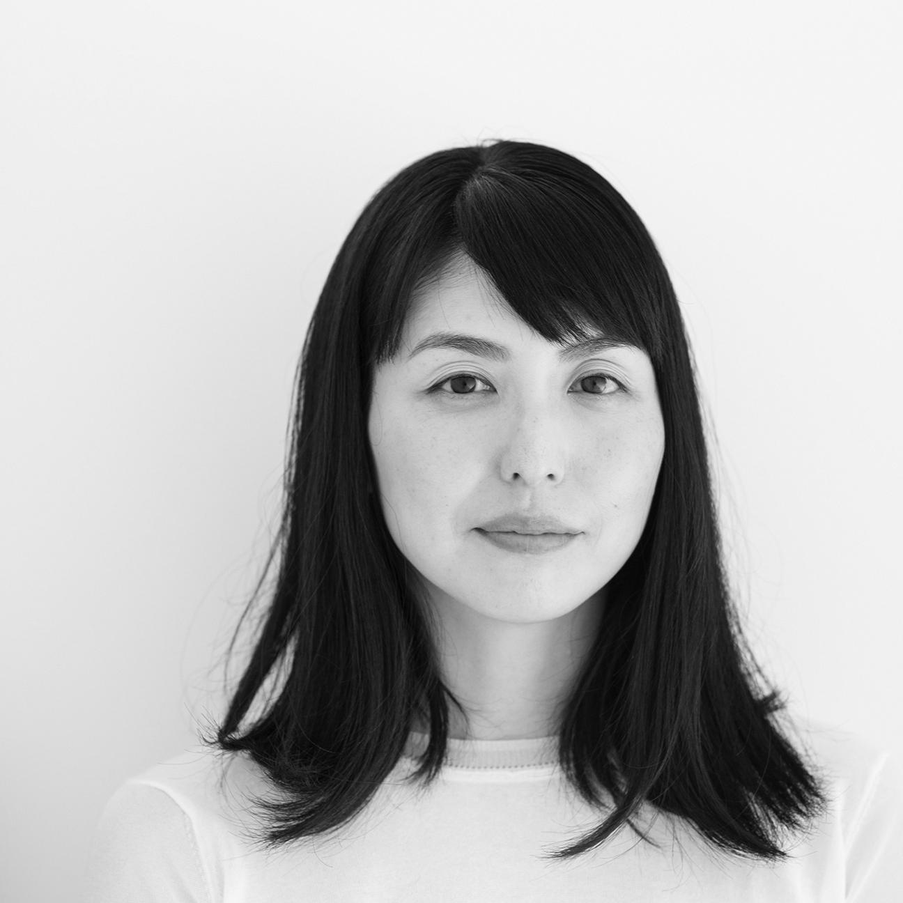 yukashiramoto2017.jpg