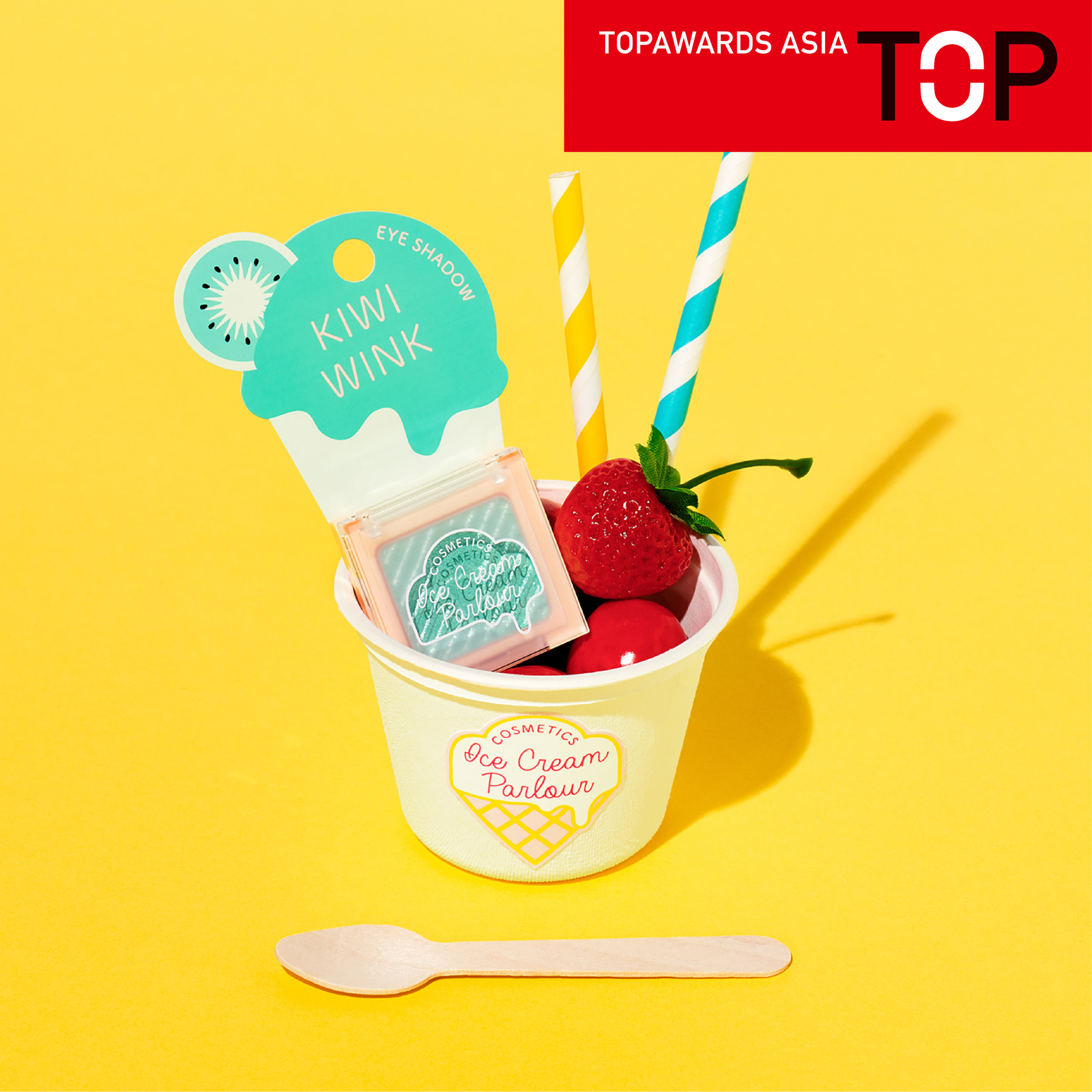icecream_HP_part 2.jpg
