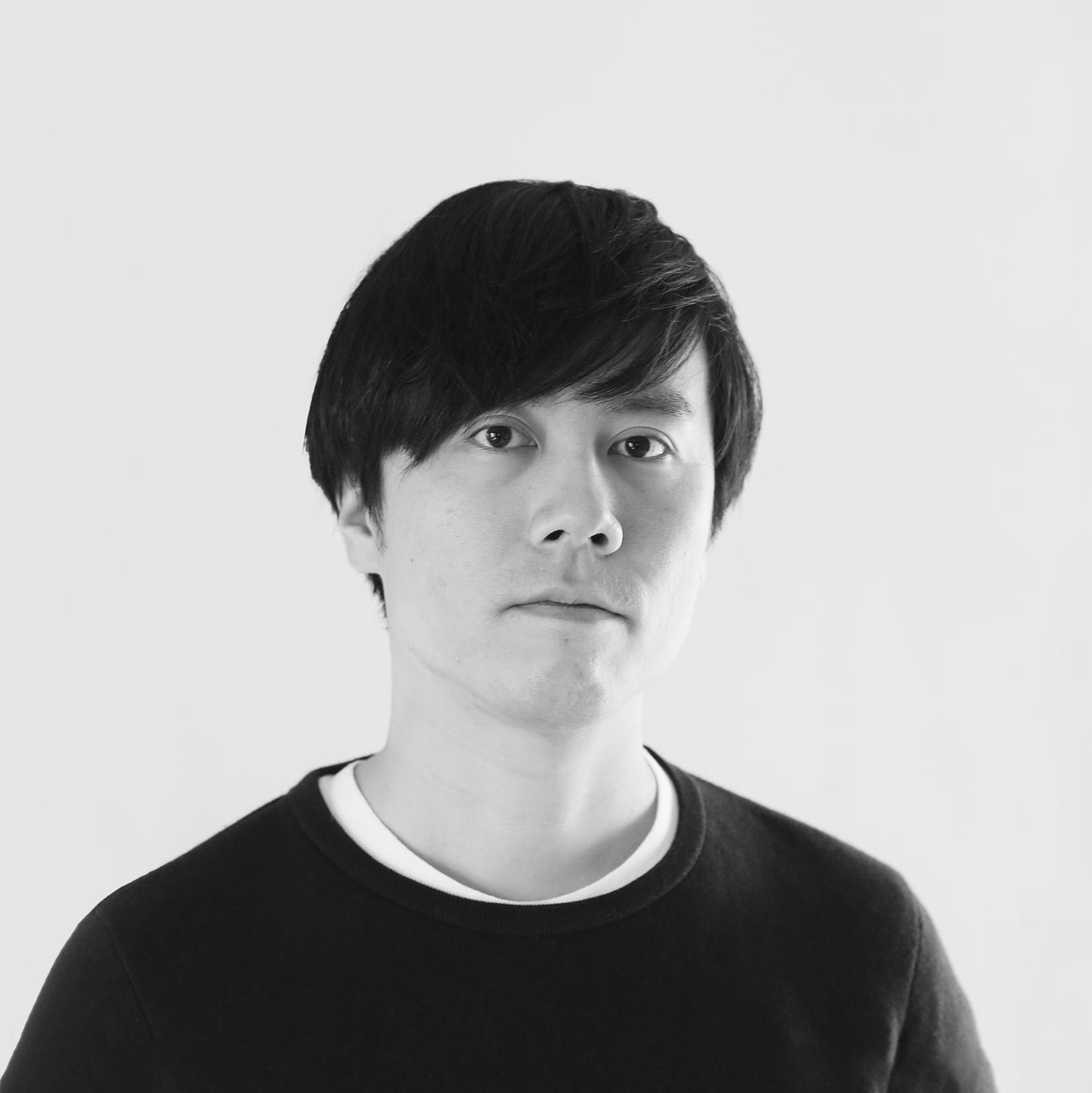 murakami_portrait.jpg