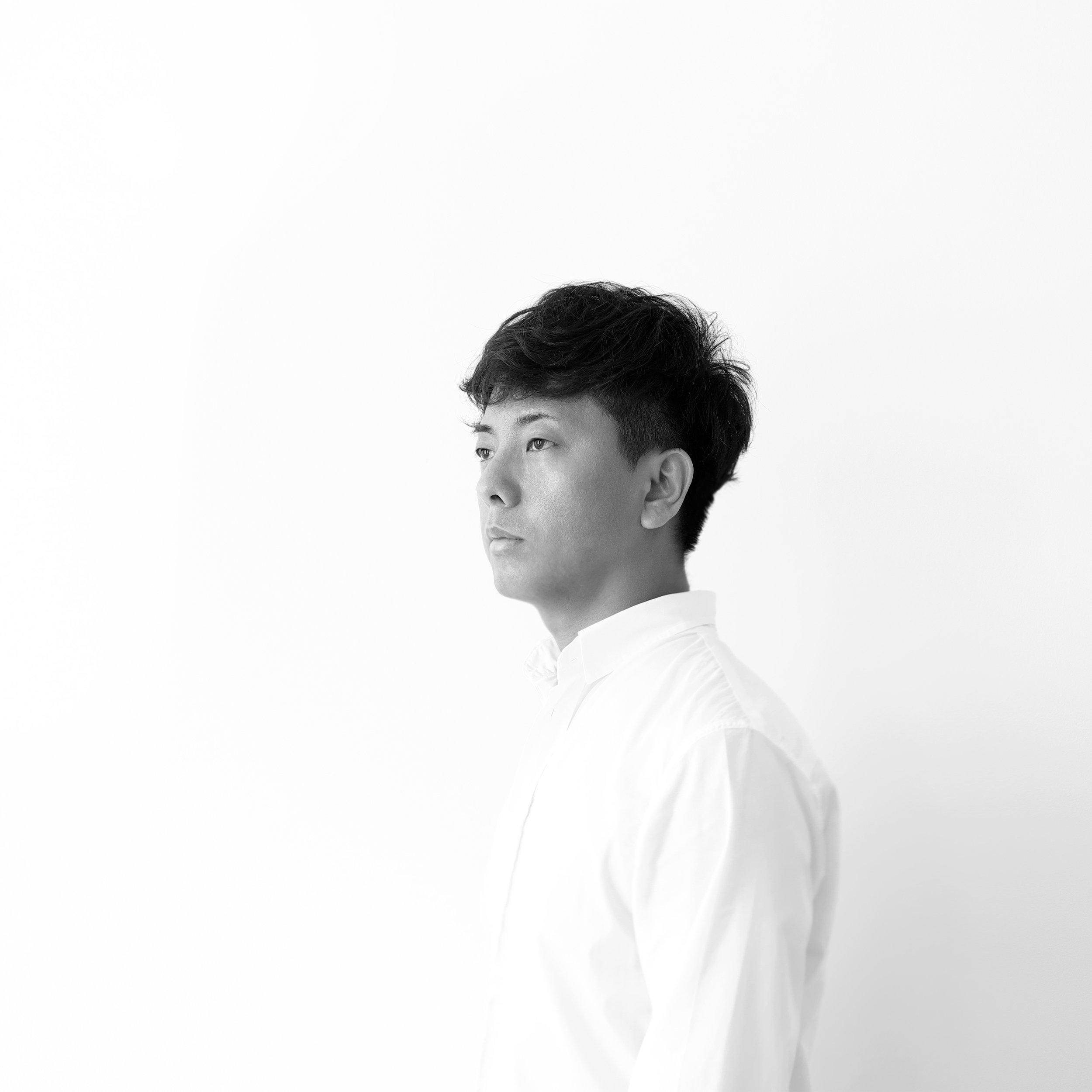 takimoto_portrait 2.jpg