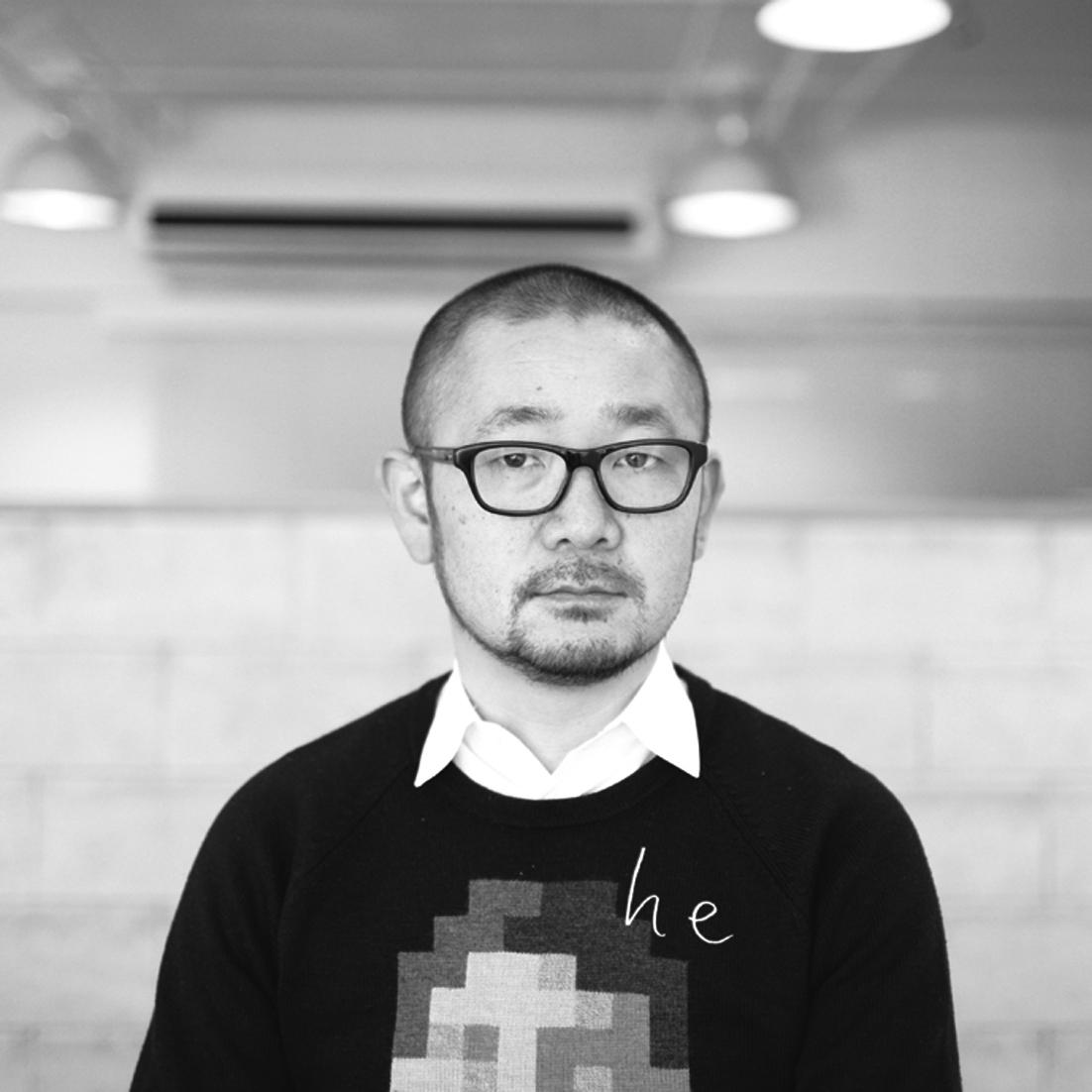 6D_KISHINO+2+copy.jpg