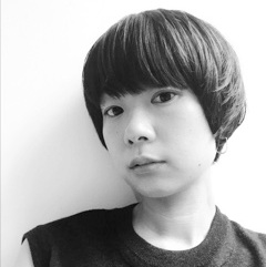 mina_tabei_portrait_1508_mono-3.jpg