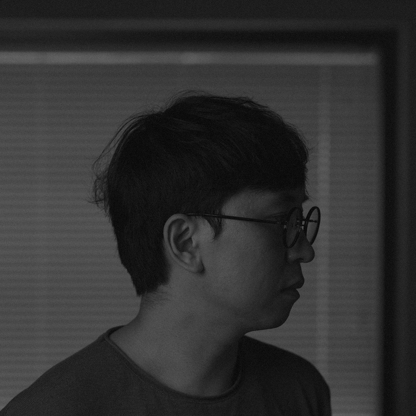 Jongwon-Profile.jpg