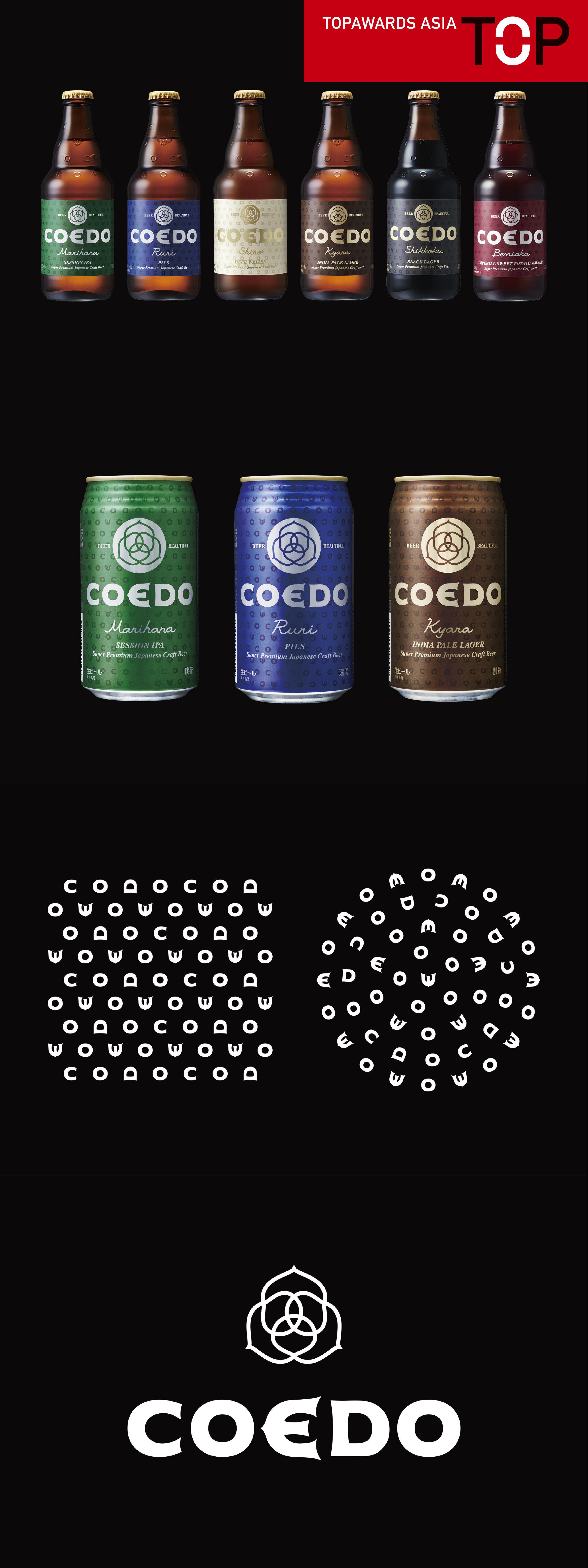coedo_HP_part 2.jpg
