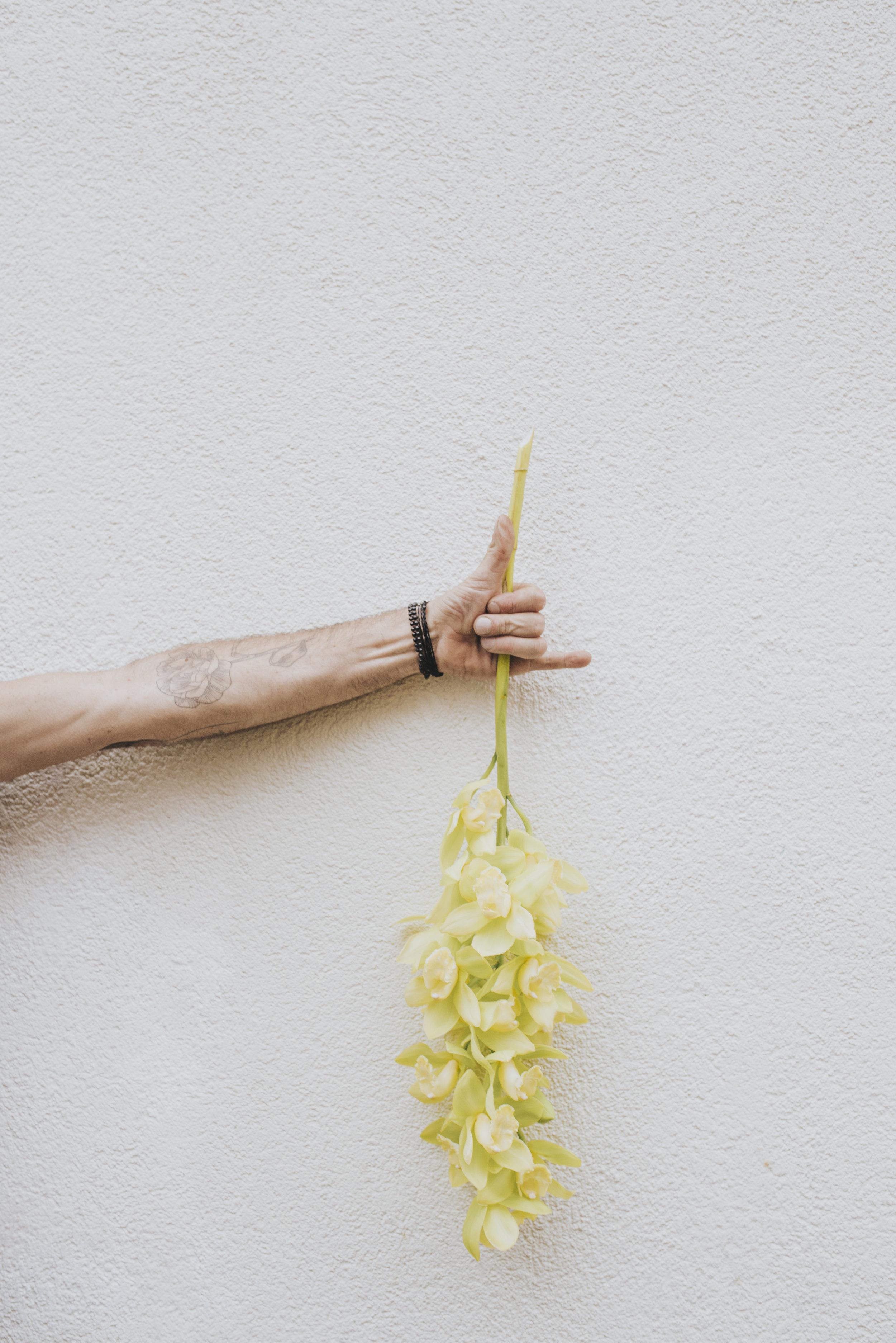 Flowershoot_FALL-92.jpg
