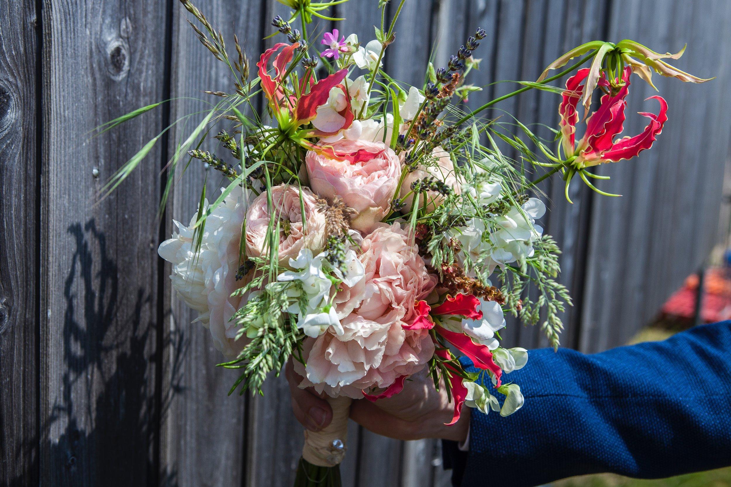 WEDDING-flowers-paul- 6.jpg
