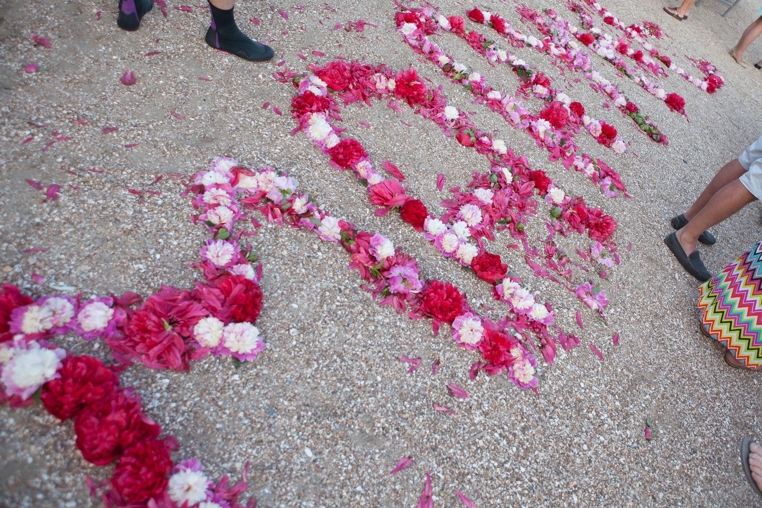 WEDDING-flowers-paul- 16.jpg