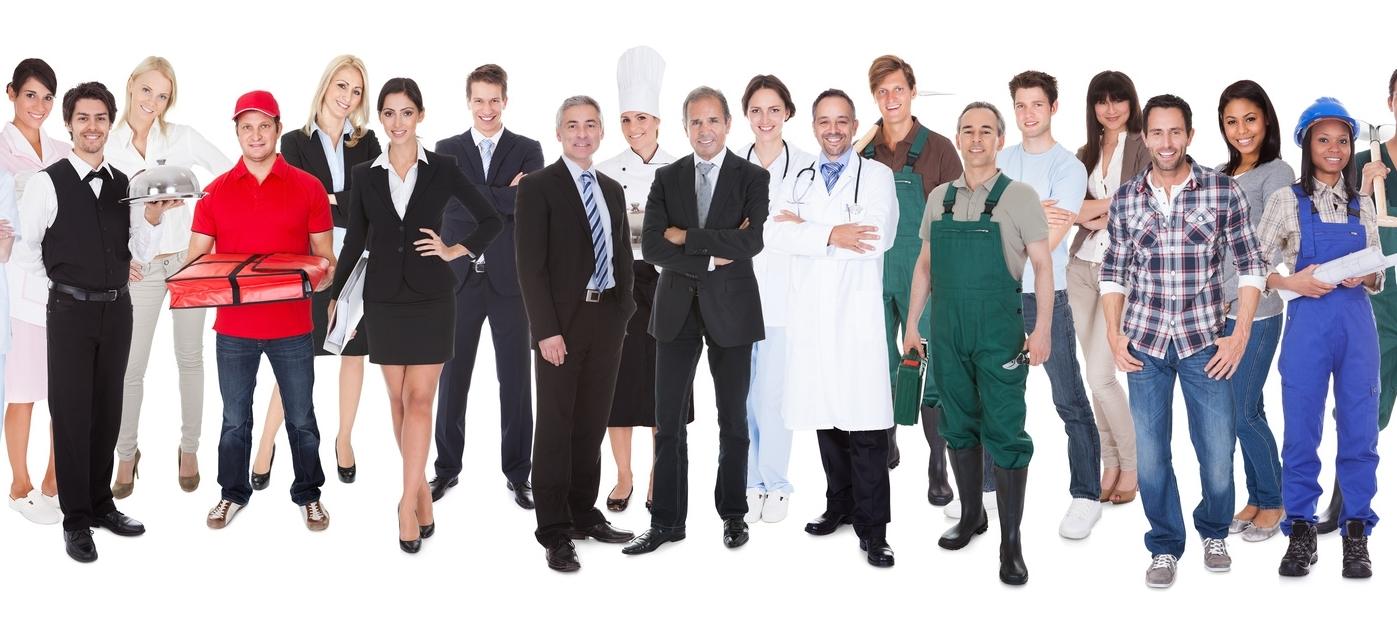AGENCE RÉ INTERIM   Agence Ré Intérim votre solution pour l'emploi. Un simple coup de fil , nous sommes là pour répondre à votre demande, à vos attentes.   INTÉRIMAIRES    ENTREPRISES