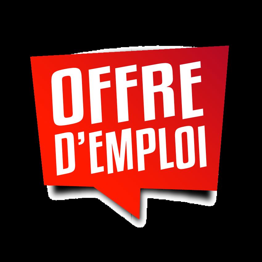 Offre-d-emploi-re-interim-ile-de-re.png