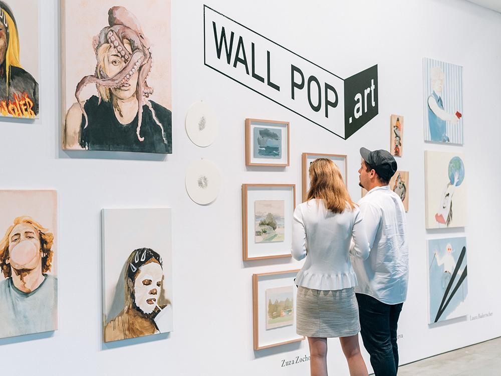 Wall-pop-launch-16-00887-1.jpg