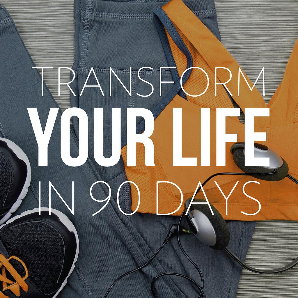 TR90-transform-90days.jpg