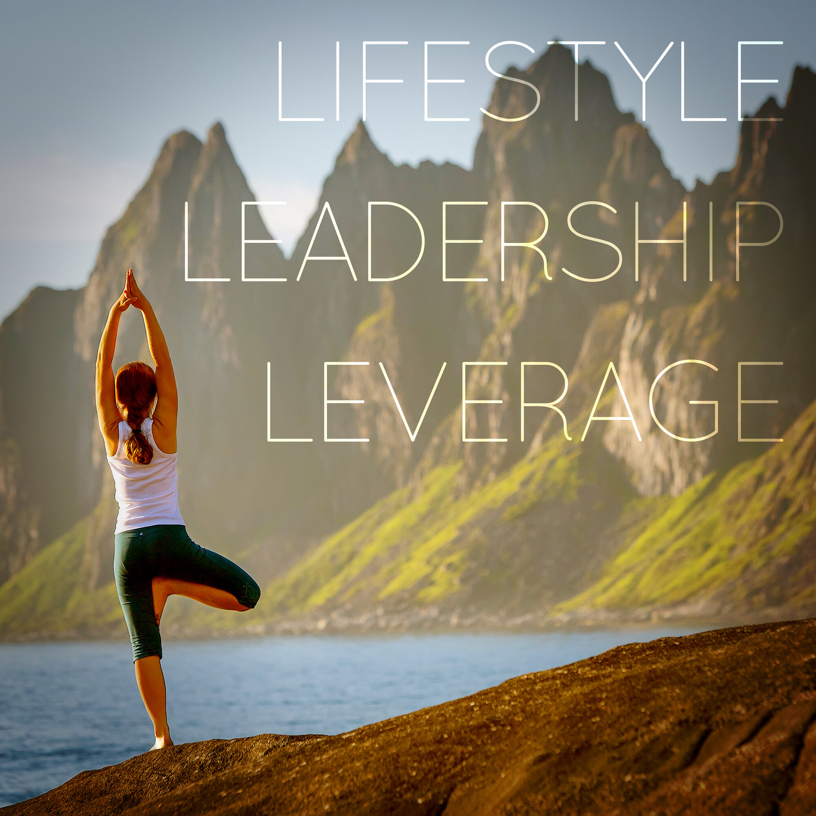 lifestyle-leverage.jpg