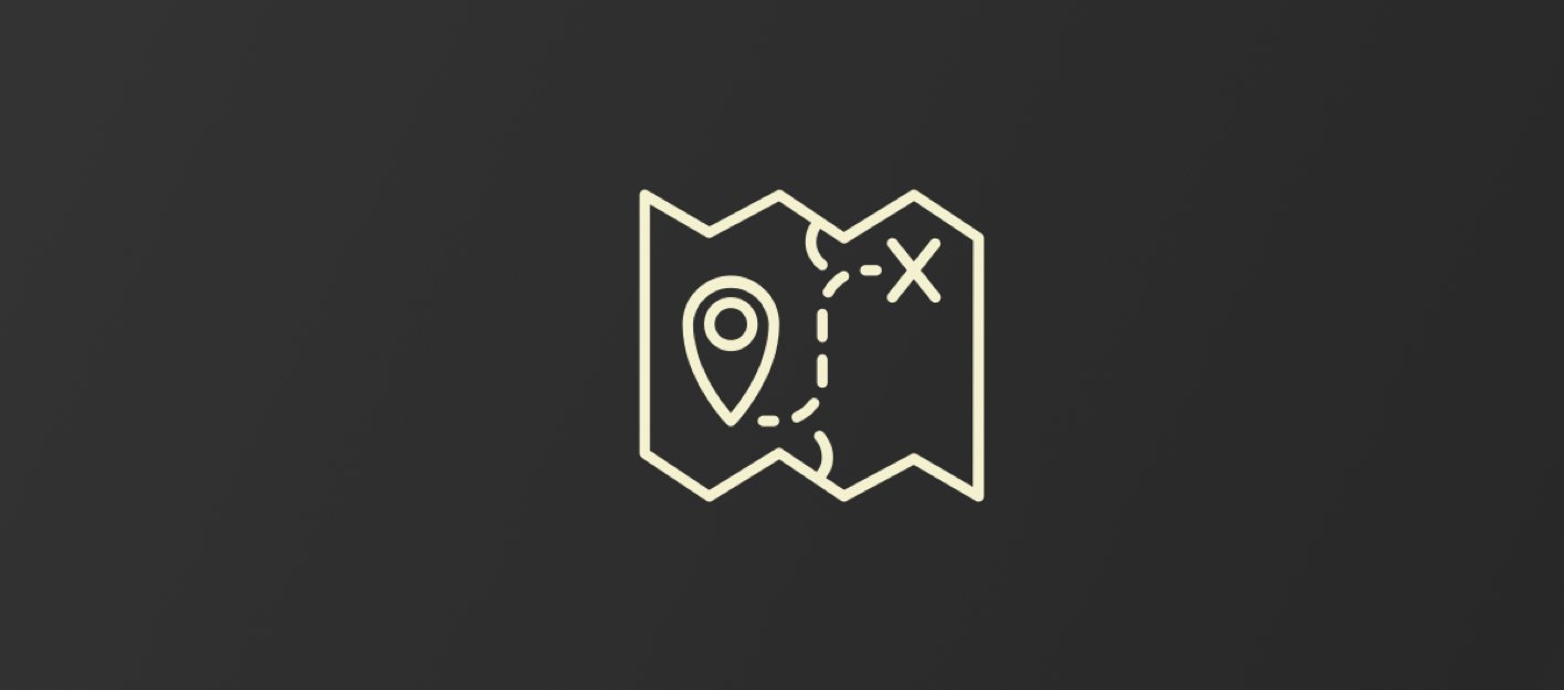 Obliquity - the secret to progressing your design career - Published on UX CollectiveRead now